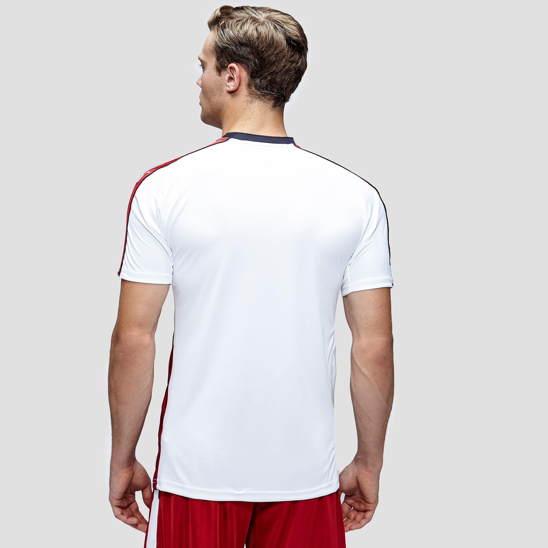 PUMA Rangers FC 2016/17 Away Shirt