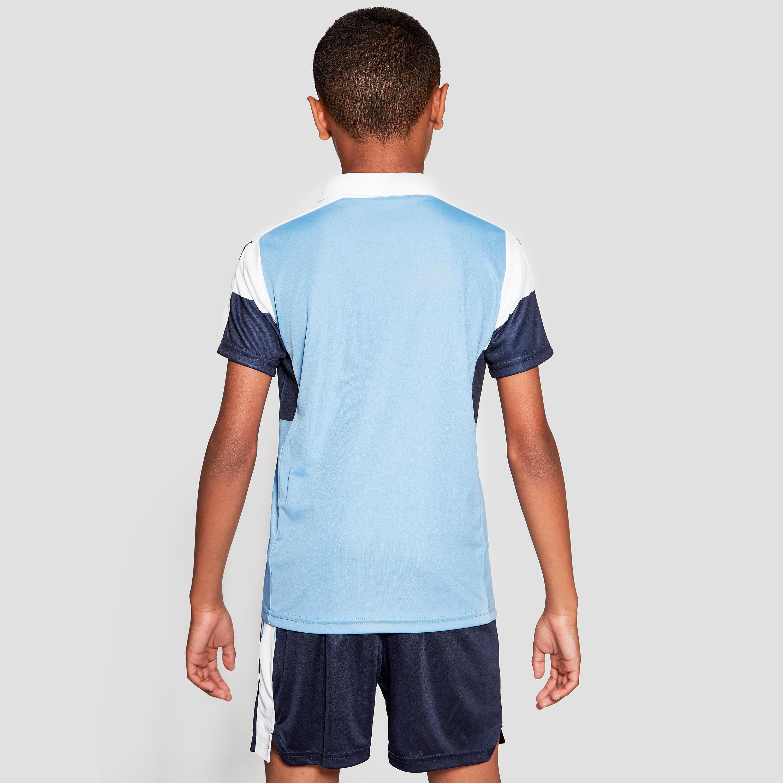PUMA Rangers FC 2016/17 Third Shirt Junior