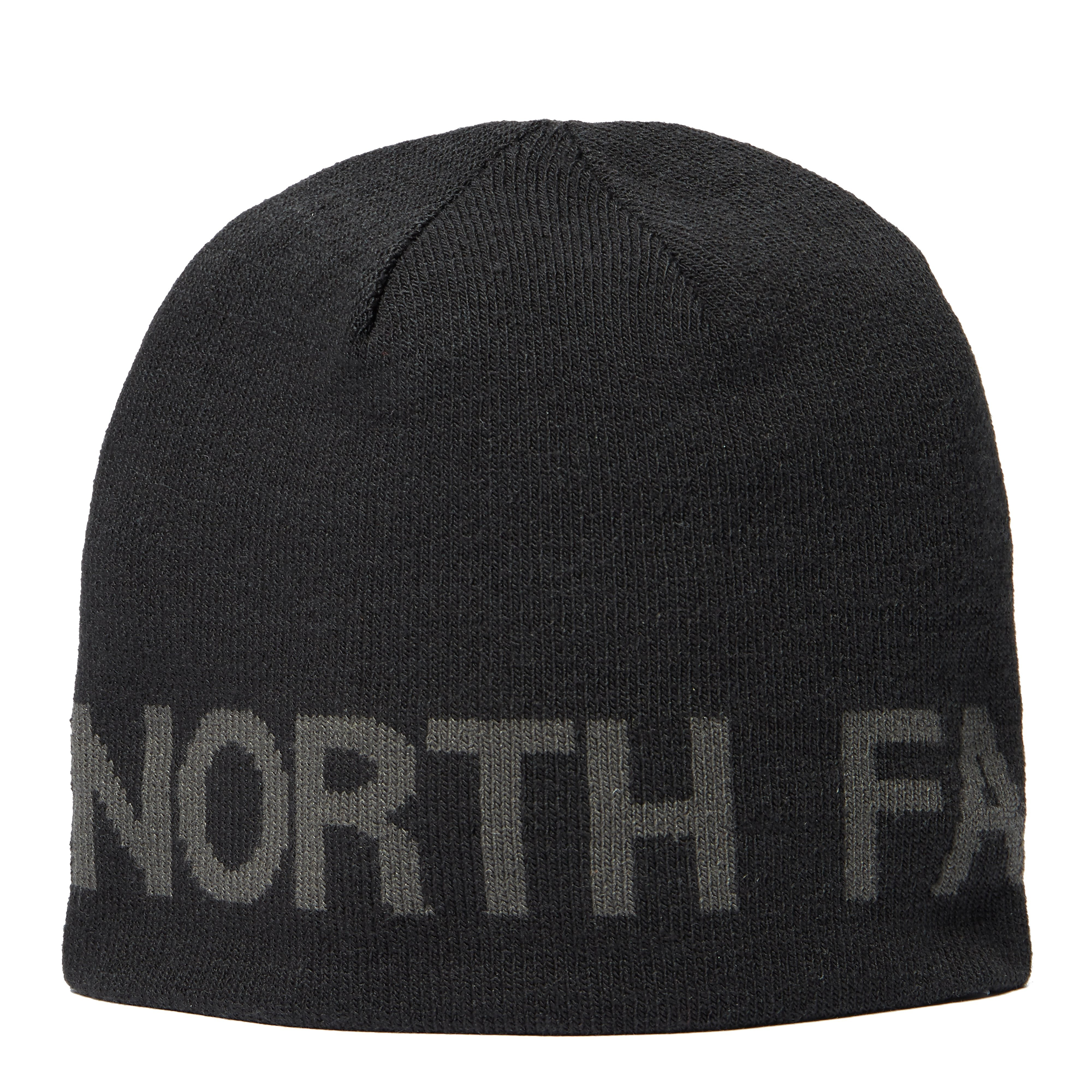 The North Face Reversible Men's Beanie