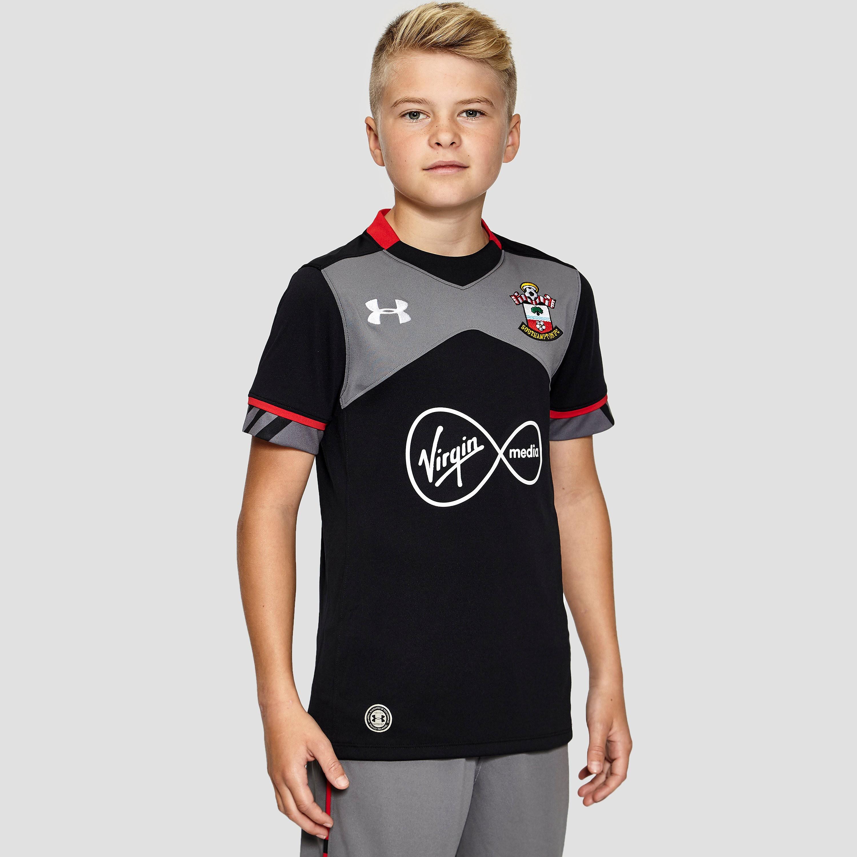 Under Armour Southampton Away 2016/17 Junior Shirt