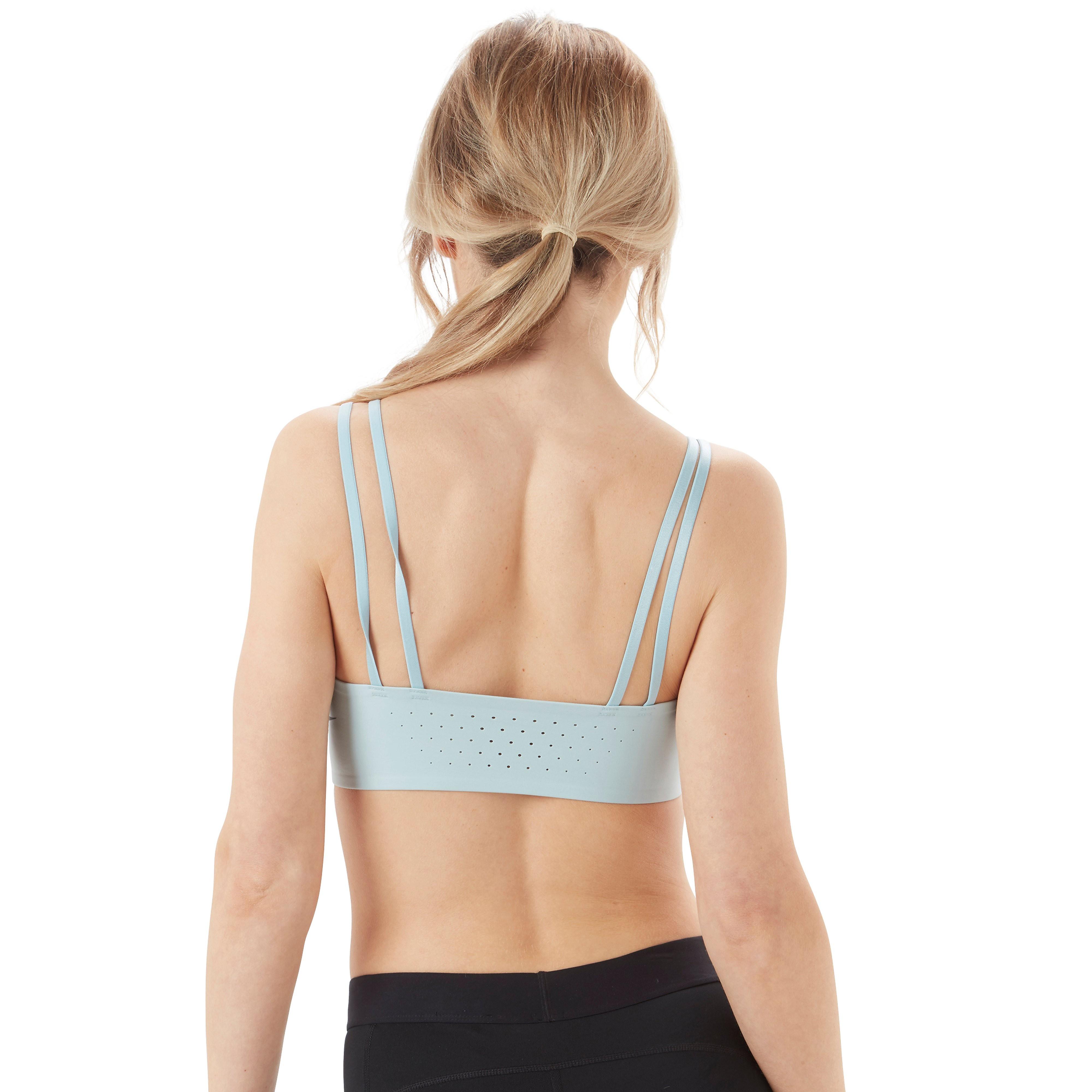 Nike Indy Breathe Women's Training Bra