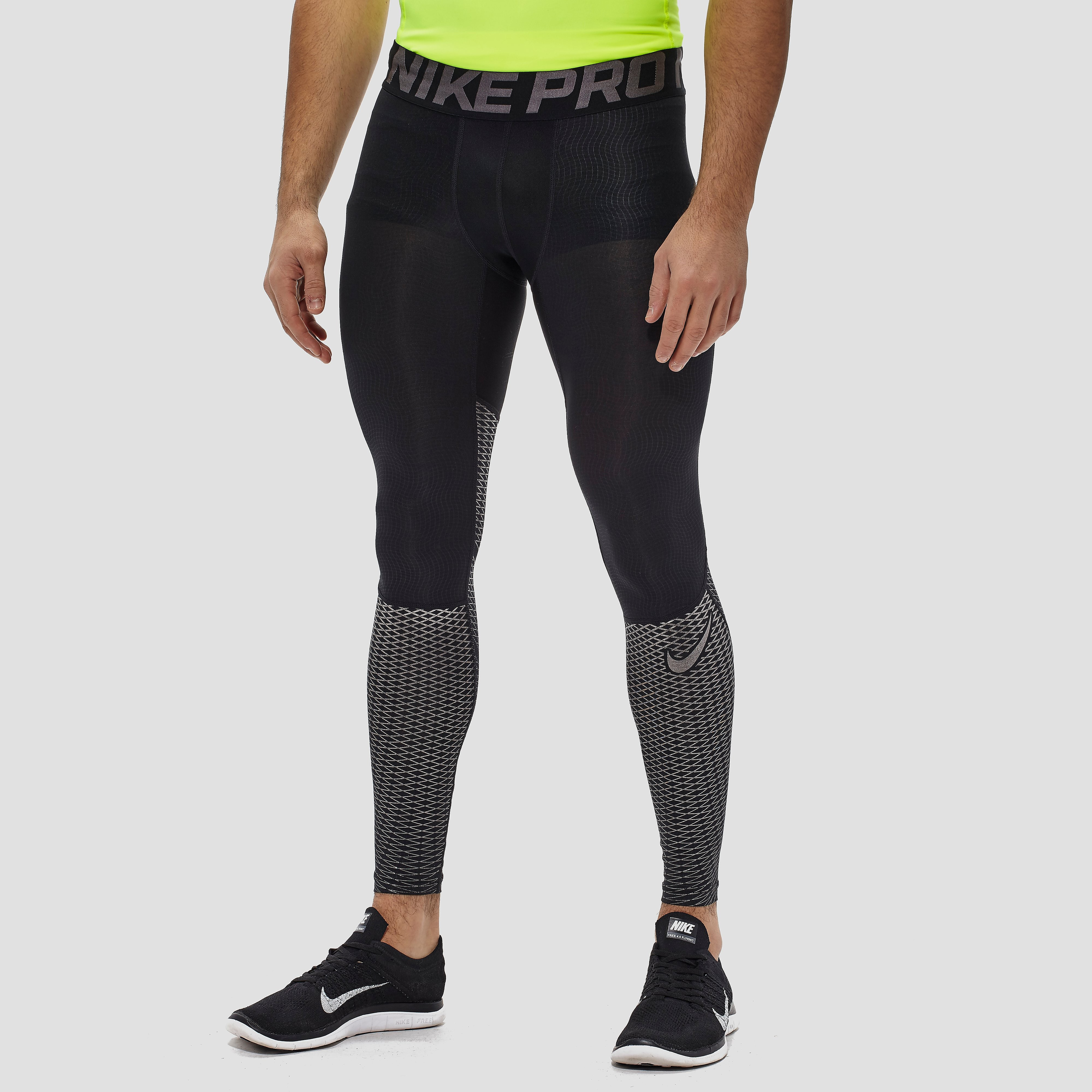 Nike Men's Pro Hypercool Max Tight