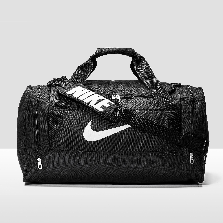 Nike Brasilia 6 Large Duffel Bag