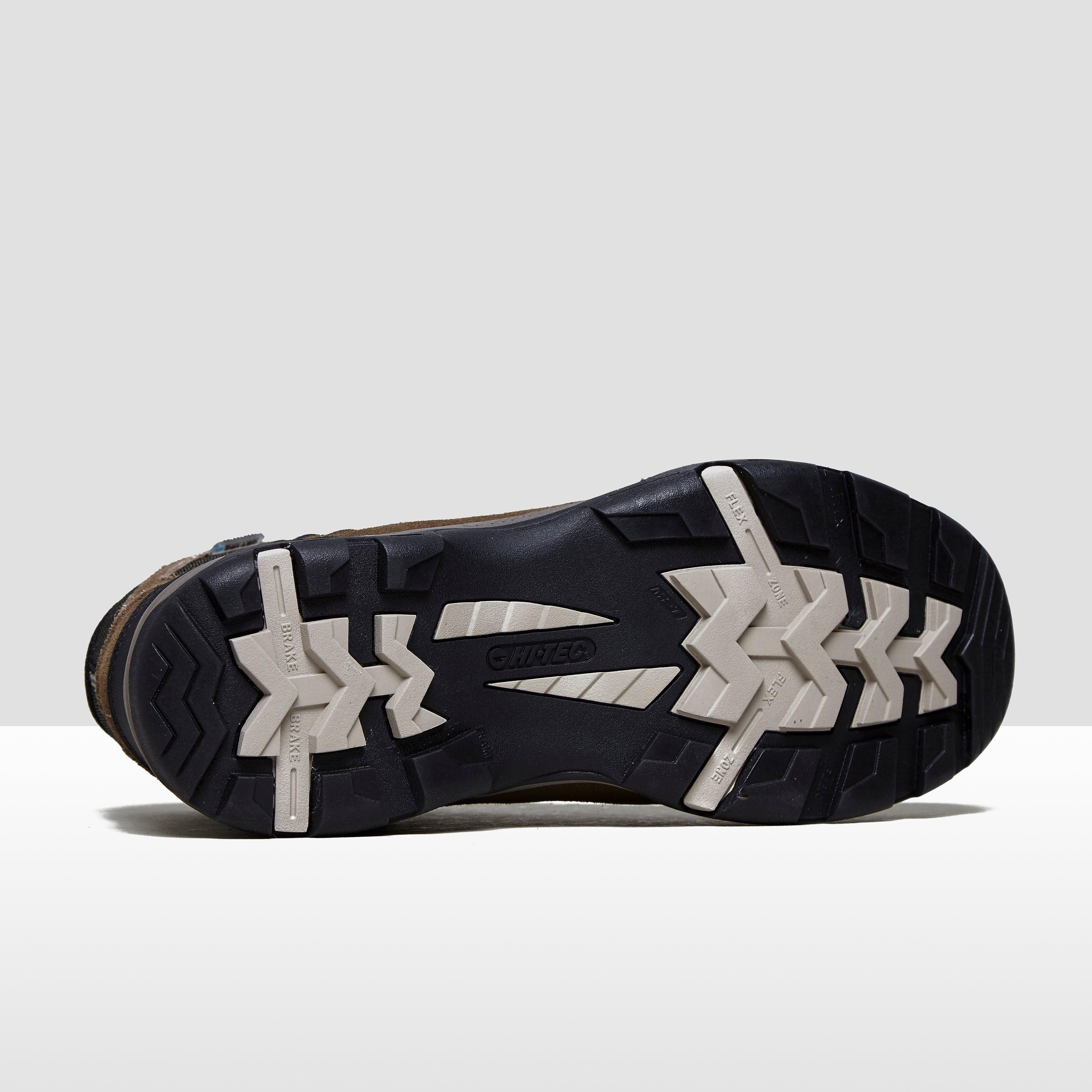 Hi Tec Bandera II Waterproof Mid Men's Walking Boots