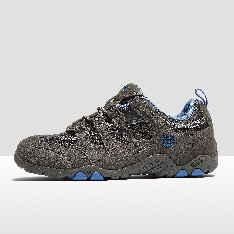 Hi Tec Saunter Women's Walking Shoes