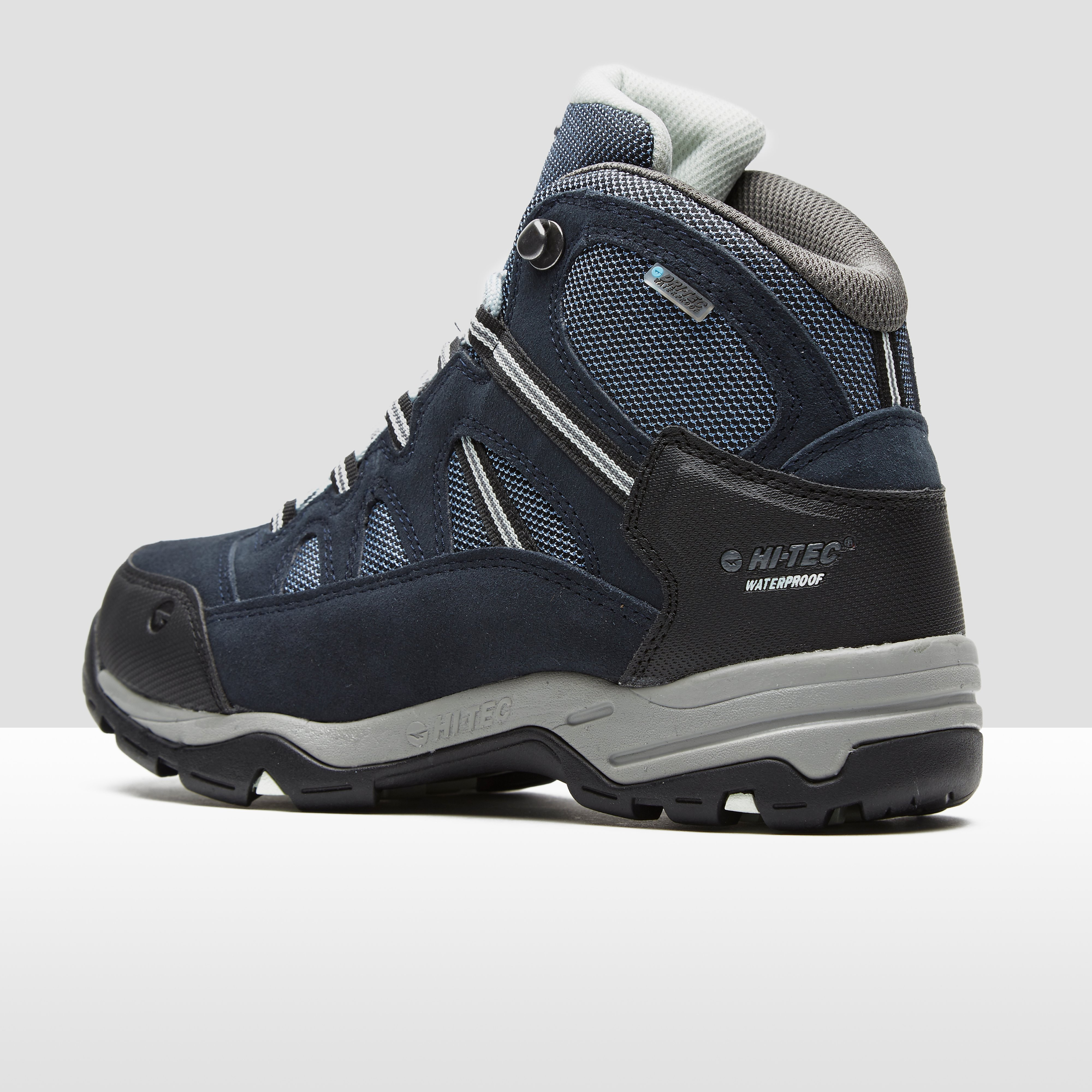 Hi Tec Bandera II Waterproof Mid Women's Walking Boots