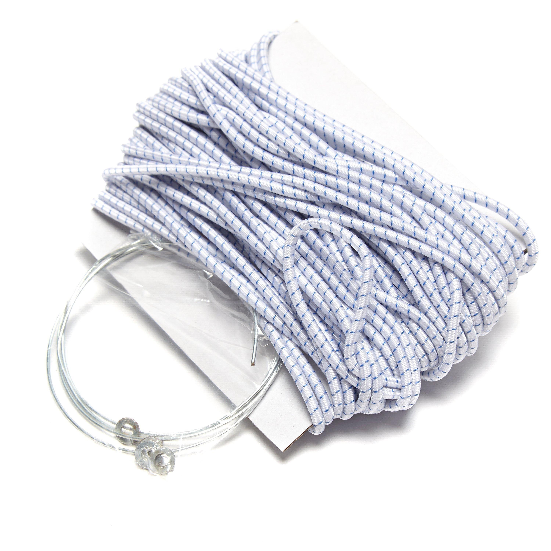 Eurohike Shock Cord Repair Kit