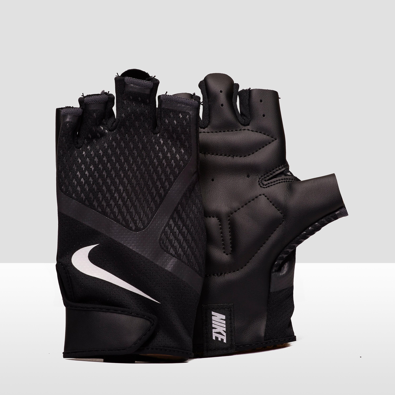 Nike Renegade Fitness Gloves