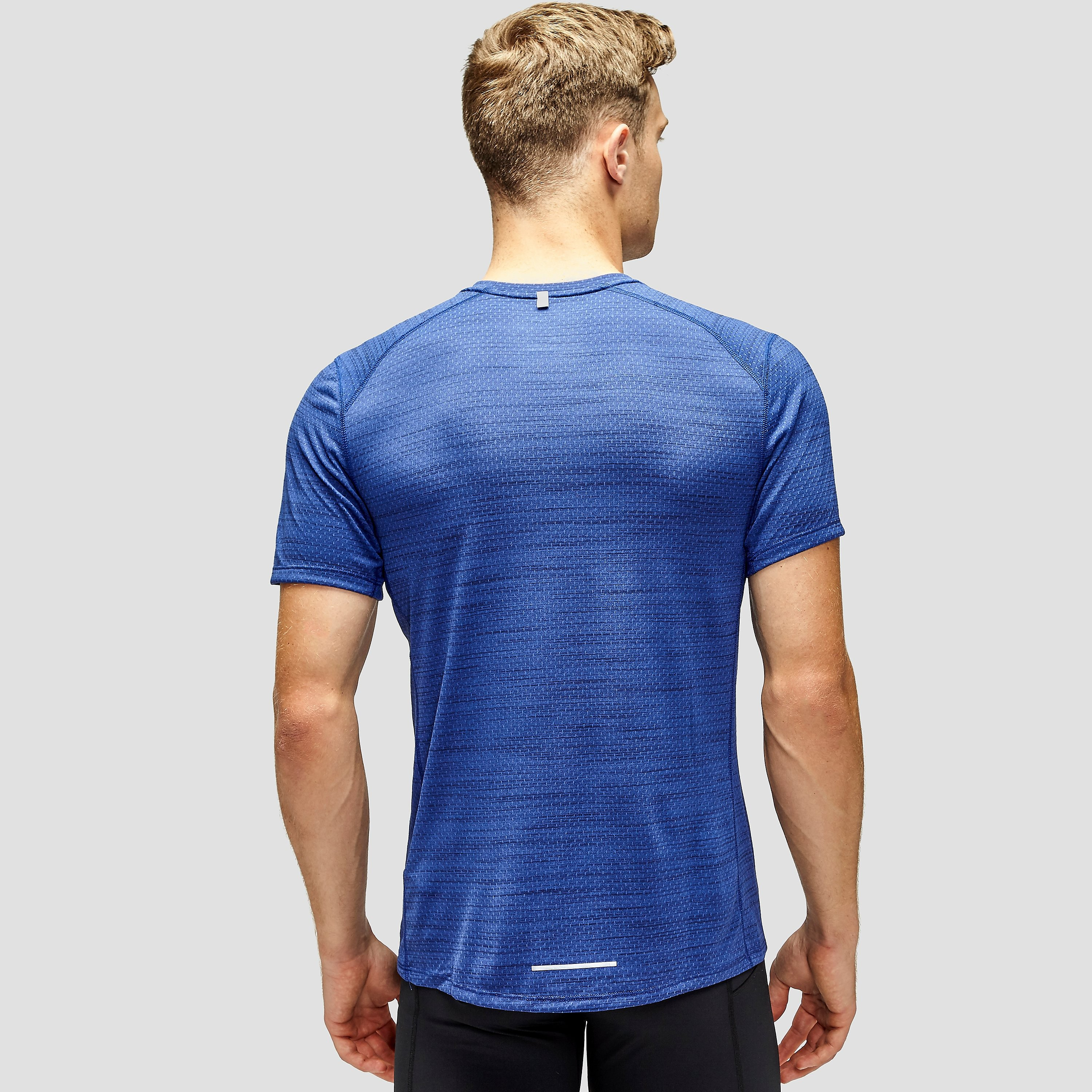 Nike Dri-FIT Cool Miler T-Shirt