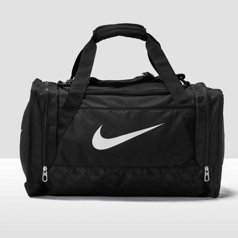Nike Brasilia 6 Small Duffel Bag