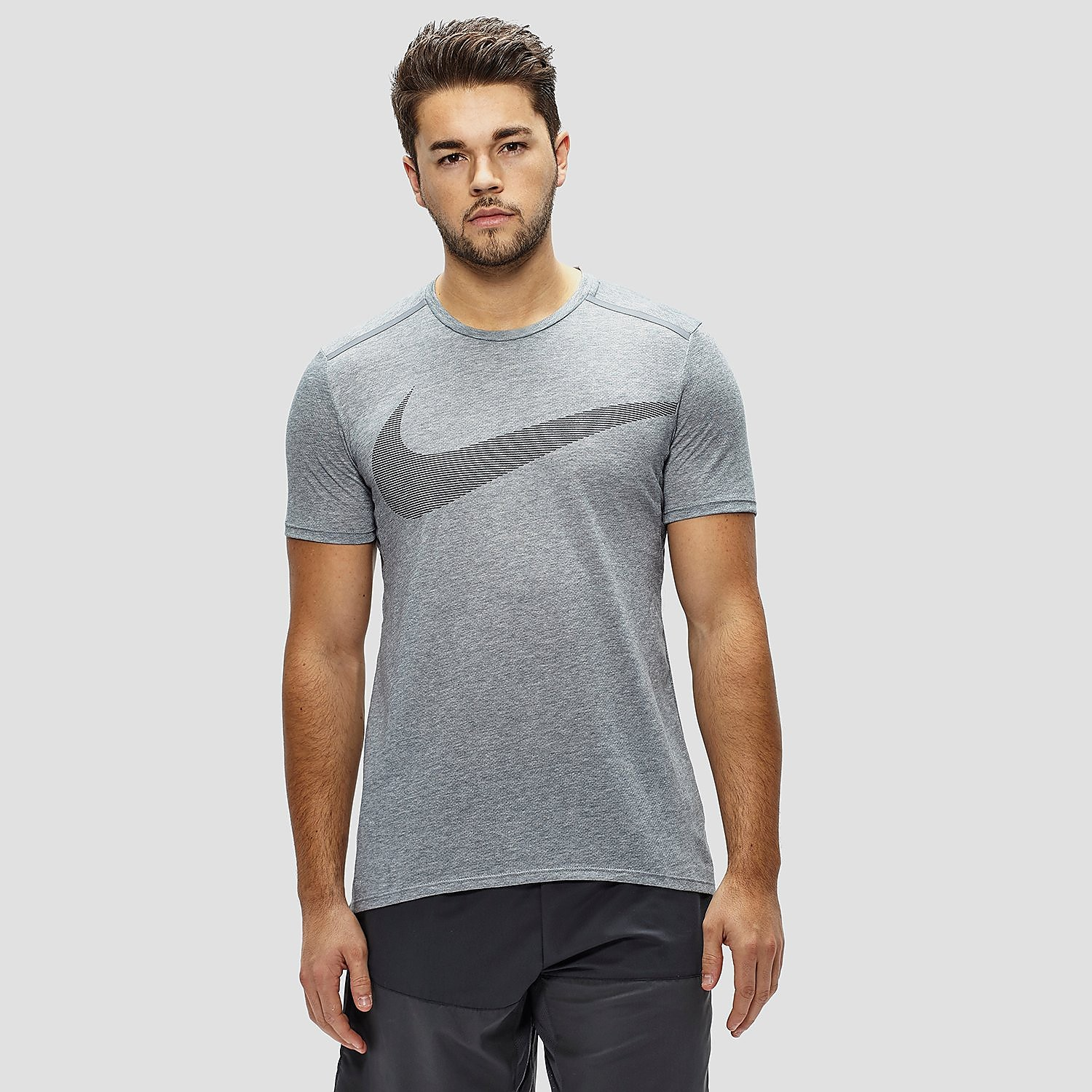 Nike Dry Short Sleeve T-Shirt