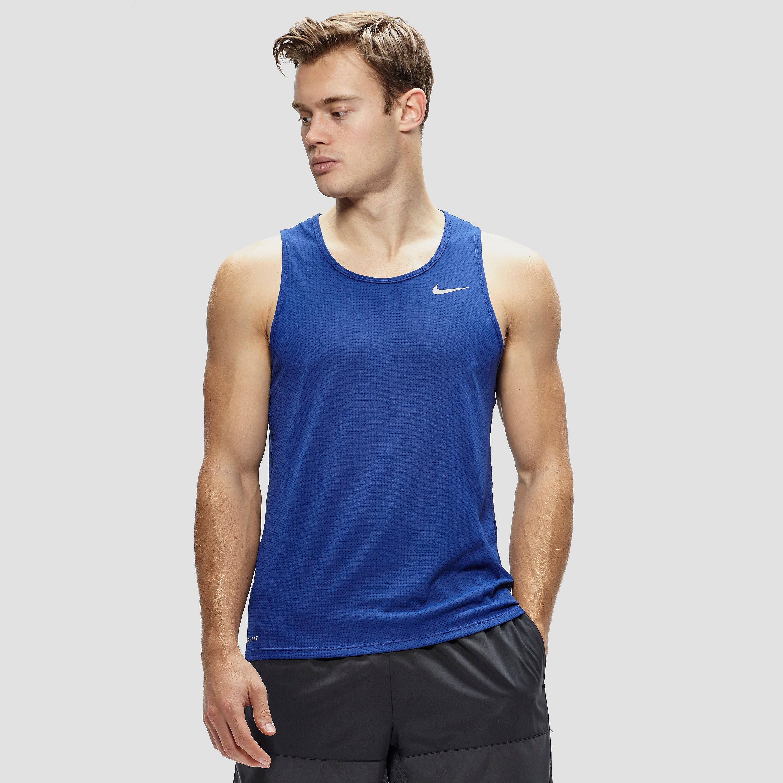 Nike DF Contour Men's Singlet