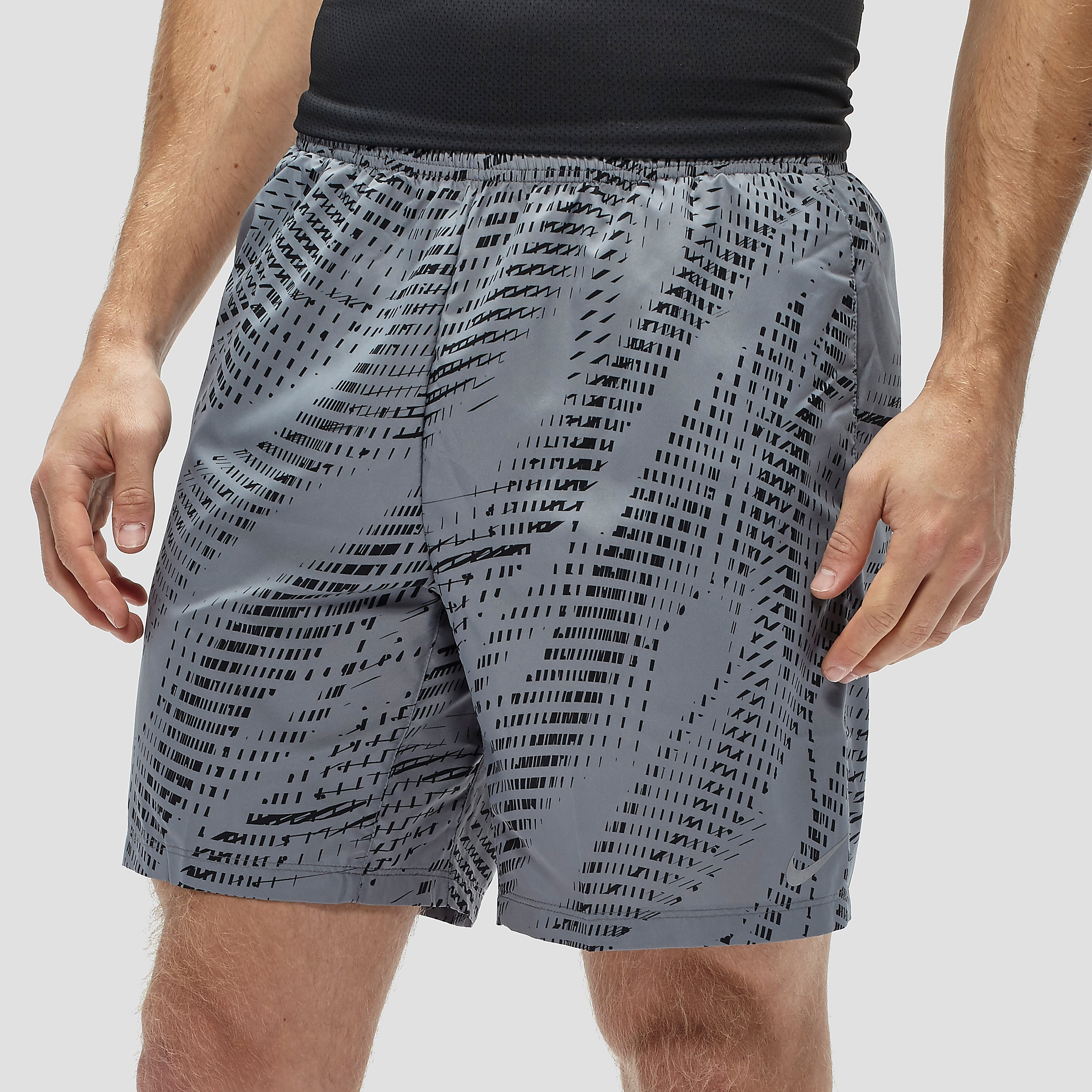 "Nike  Flex 7""Men's Running Shorts"
