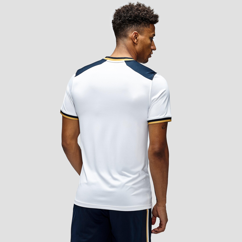 Under Armour Tottenham Hotspur FC 2016/17 Home Shirt