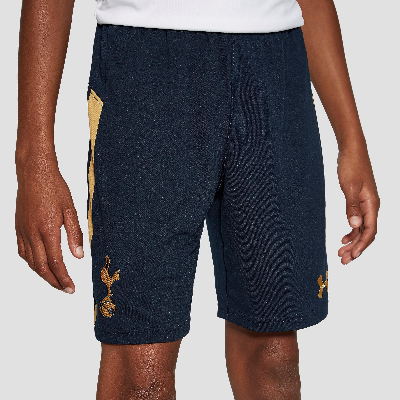 Under Armour Tottenham Hotspur 2016/17 Junior Home Shorts