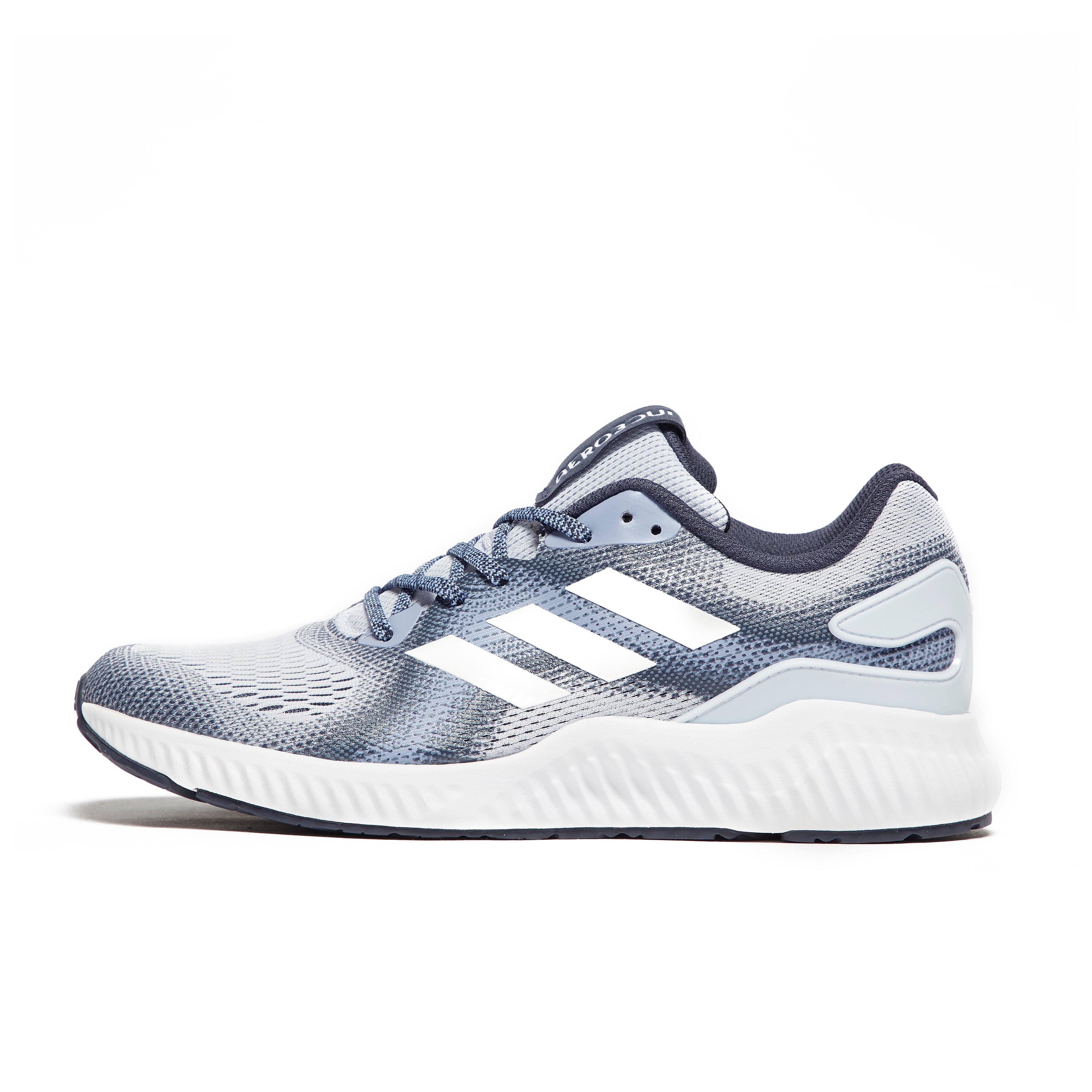 adidas ausbilder, sportswear, ausrüstung activinstinct