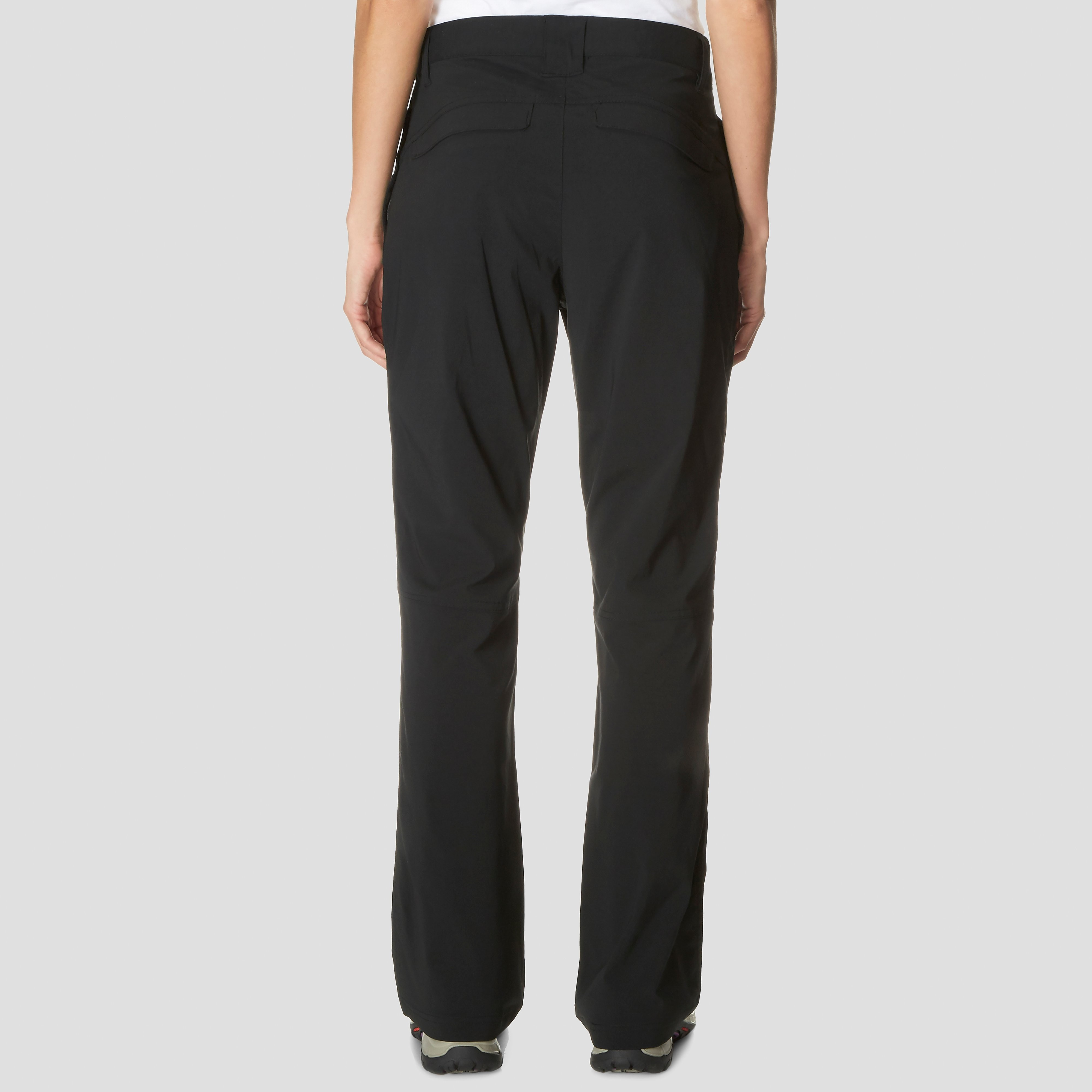 Peter Storm Women's Long Stretch Trousers