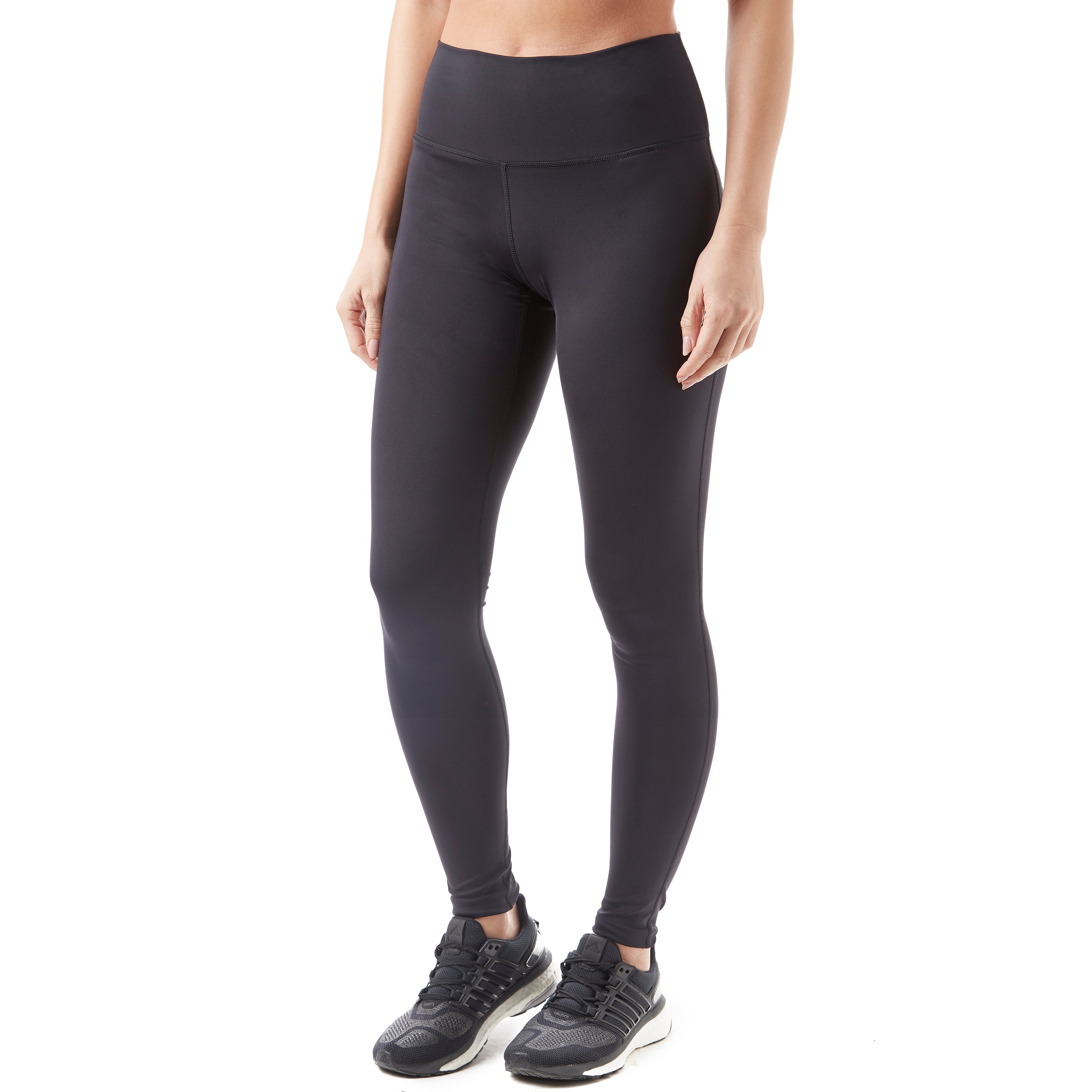 adidas Believe This High-Rise Women's Training Tights