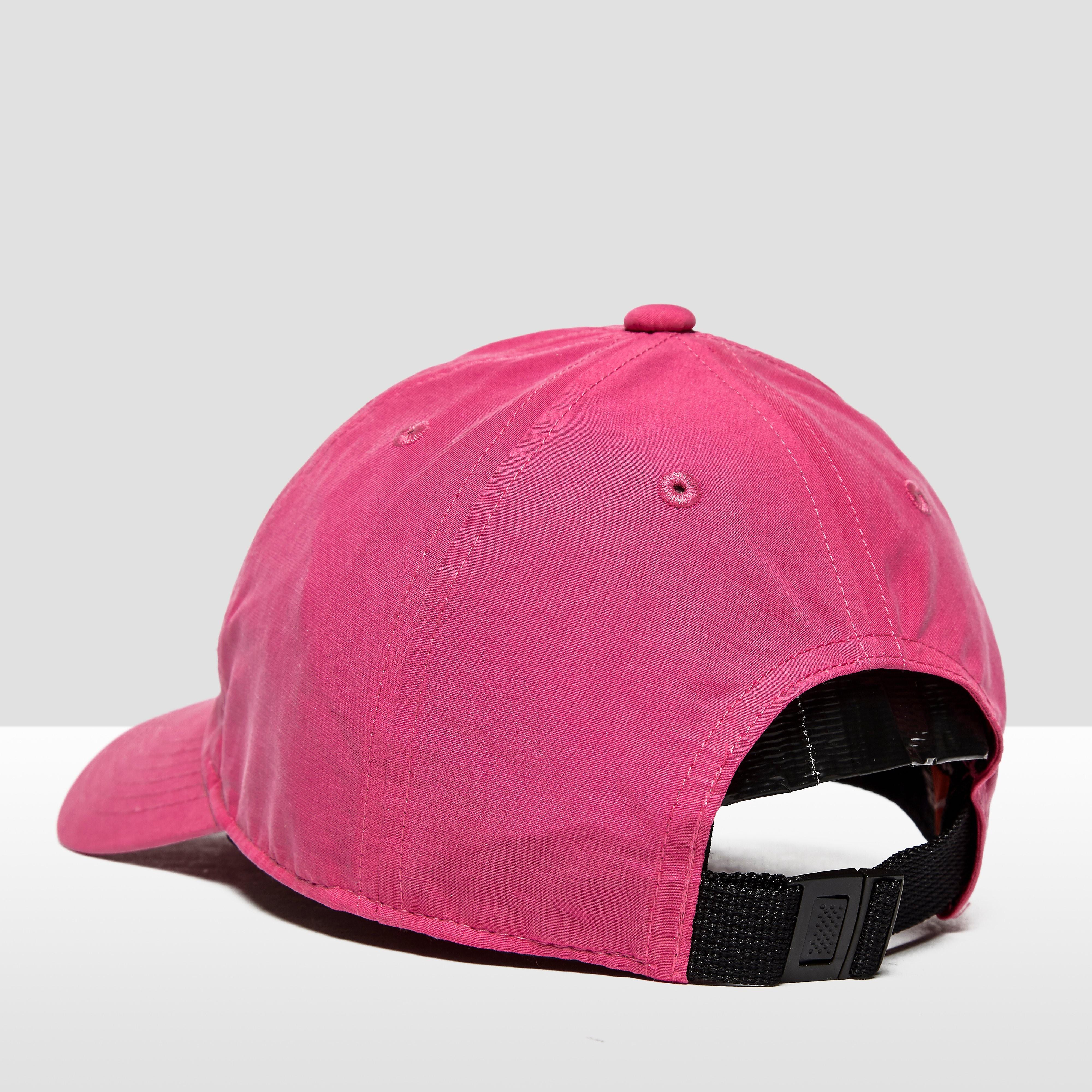 Nike Junior Metal Swoosh Hat