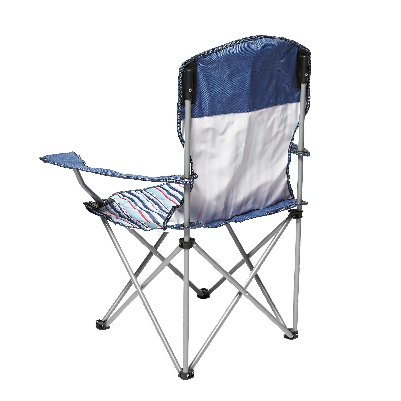 EUROHIKE Eurohike Compact Chair