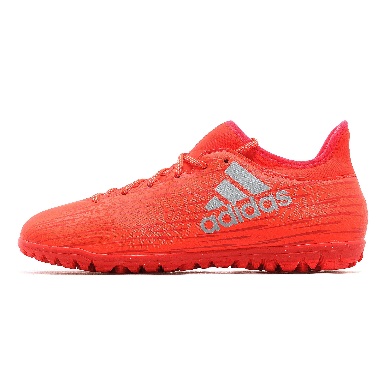 adidas X 16.3 Turf Football Boots