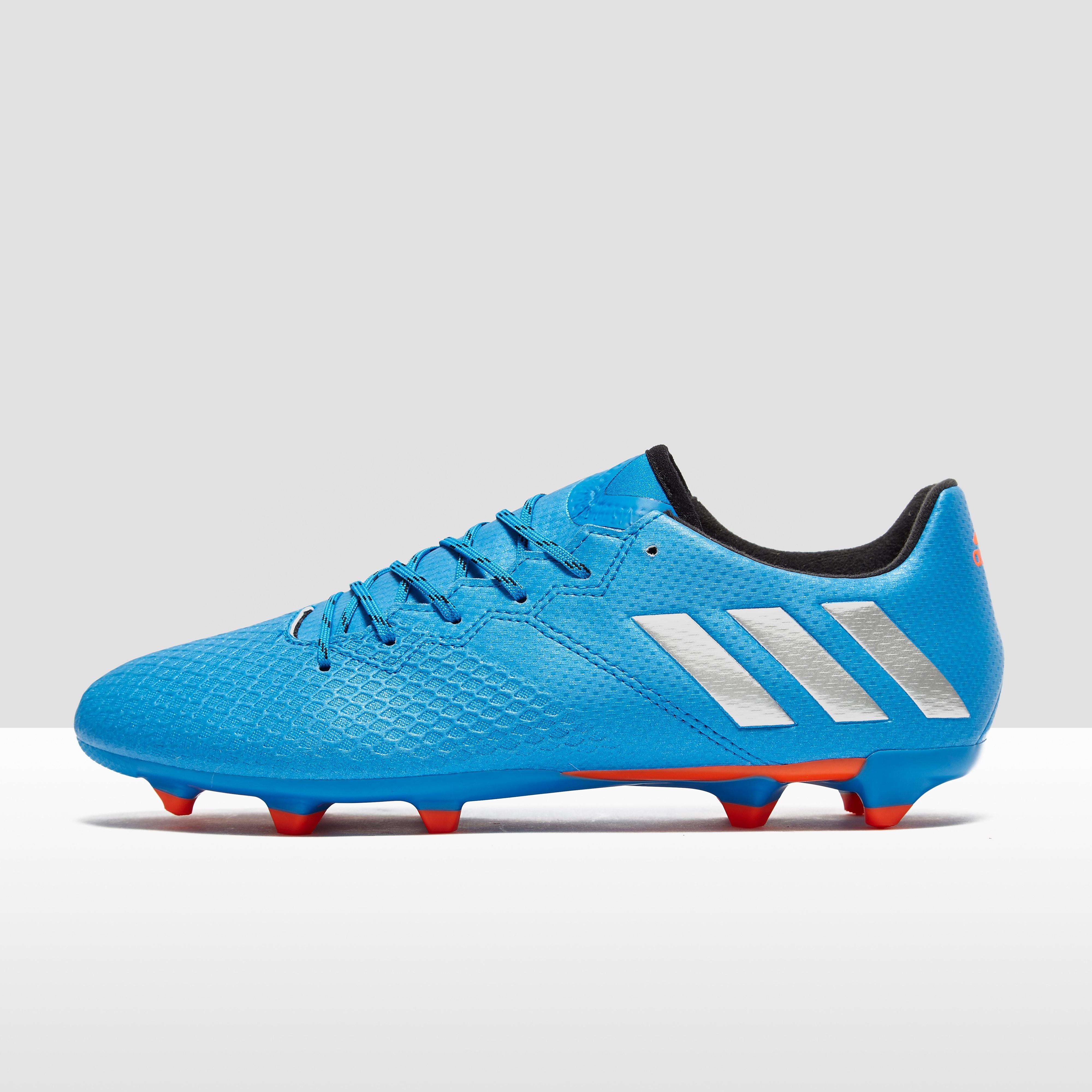 adidas Messi 16.3 Firm Ground