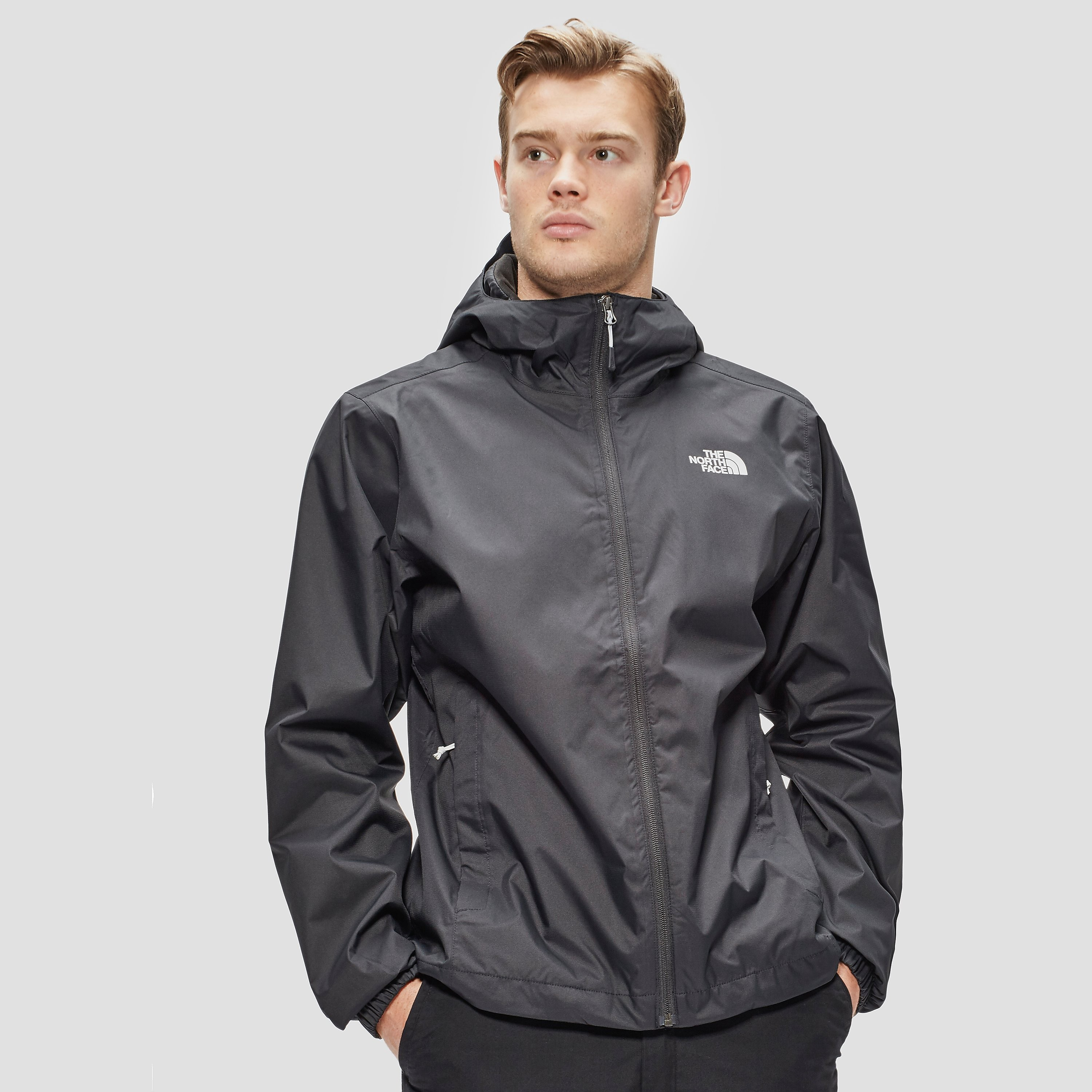 The North Face Quest Men's Rain Jacket