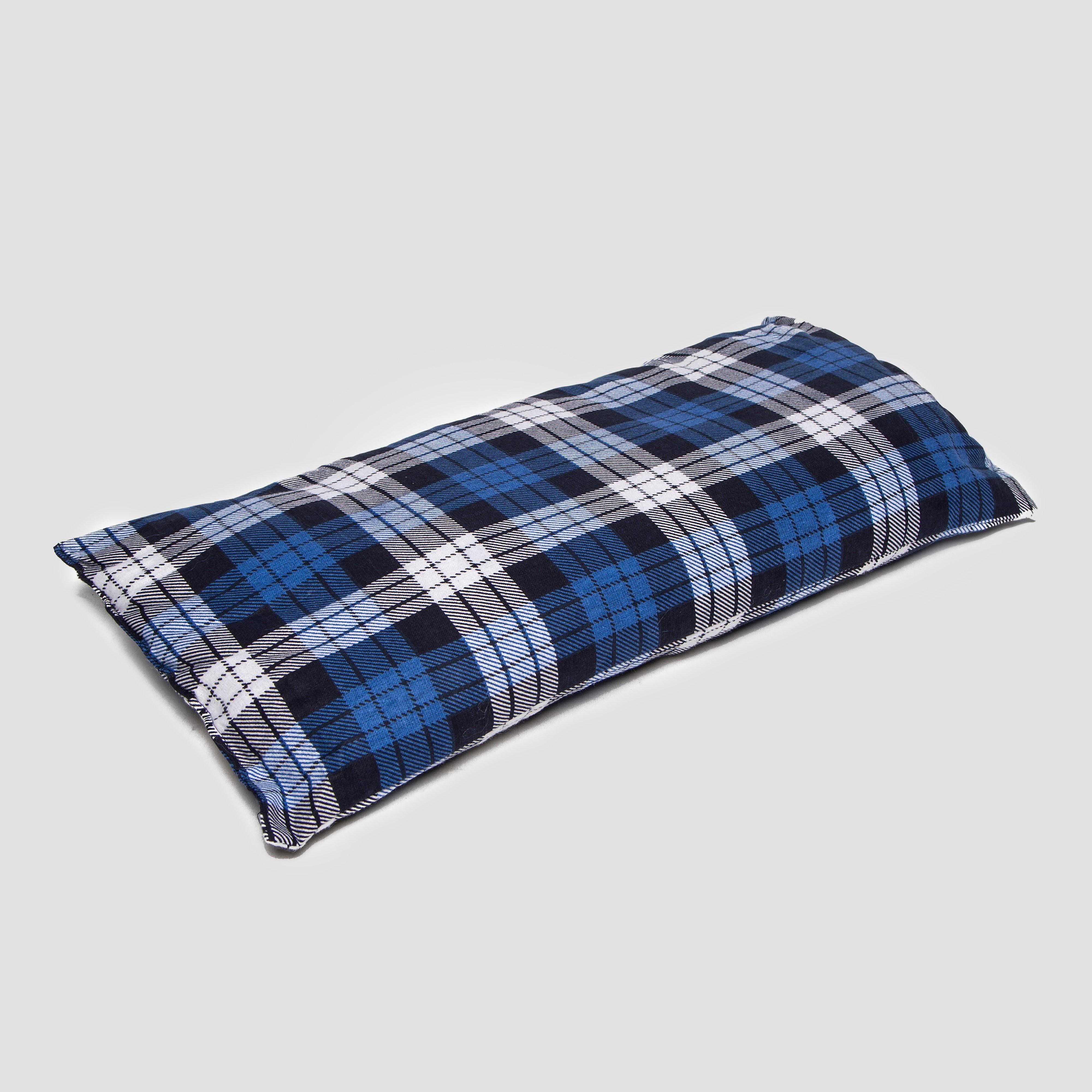 Eurohike Flannel Pillow