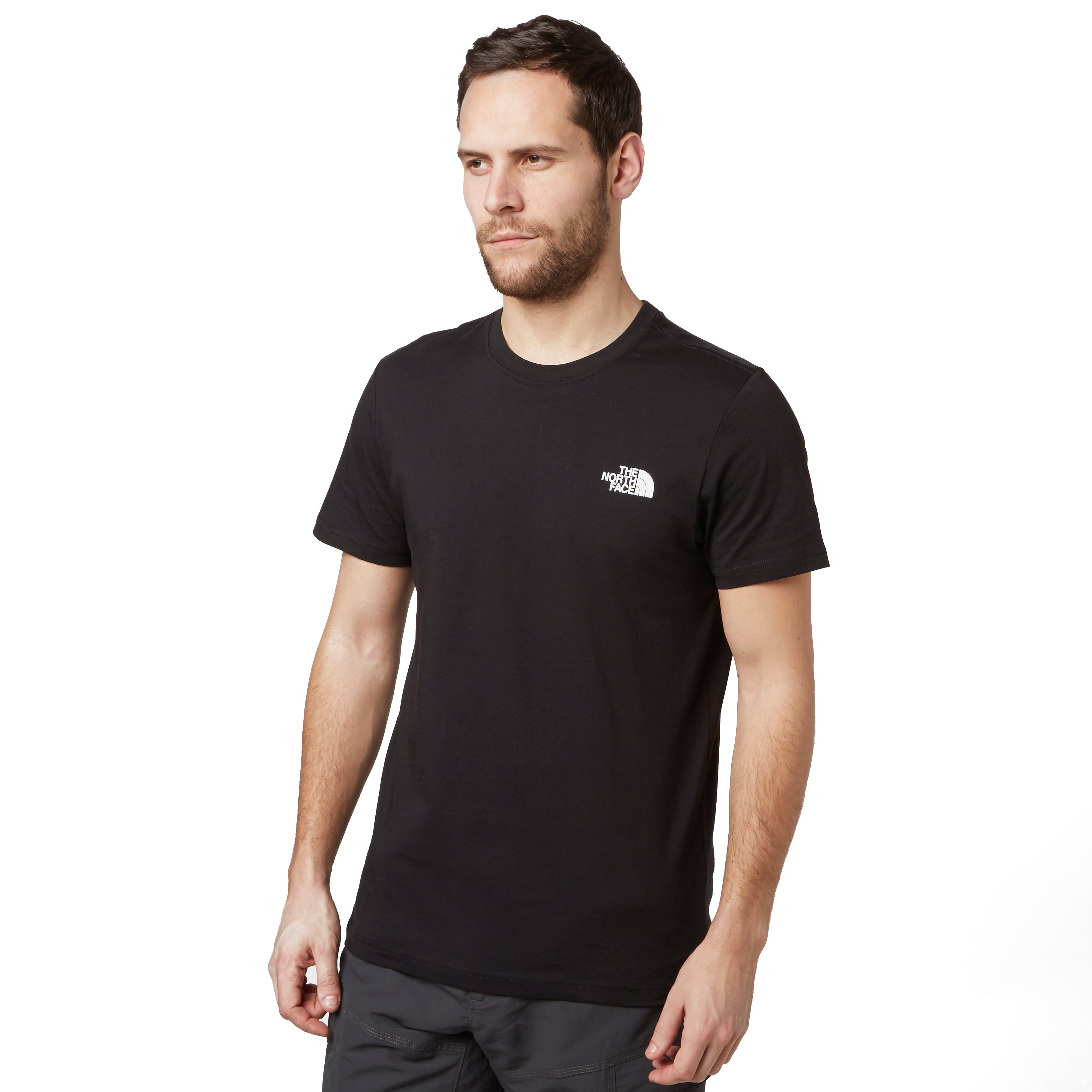 The North Face Men's Redbox T-shirt