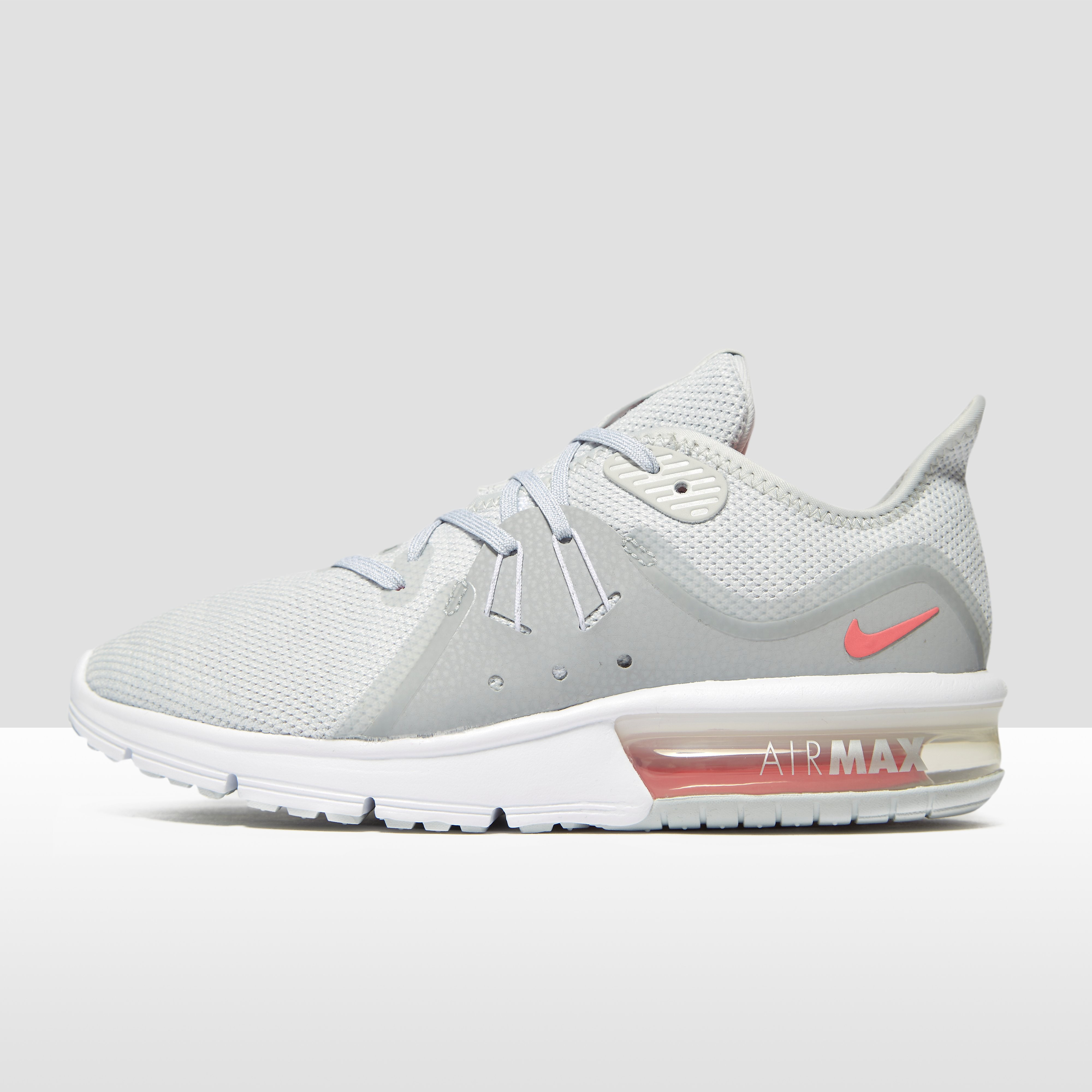 Nike Air Max Sequent 3 Women's Running Shoes