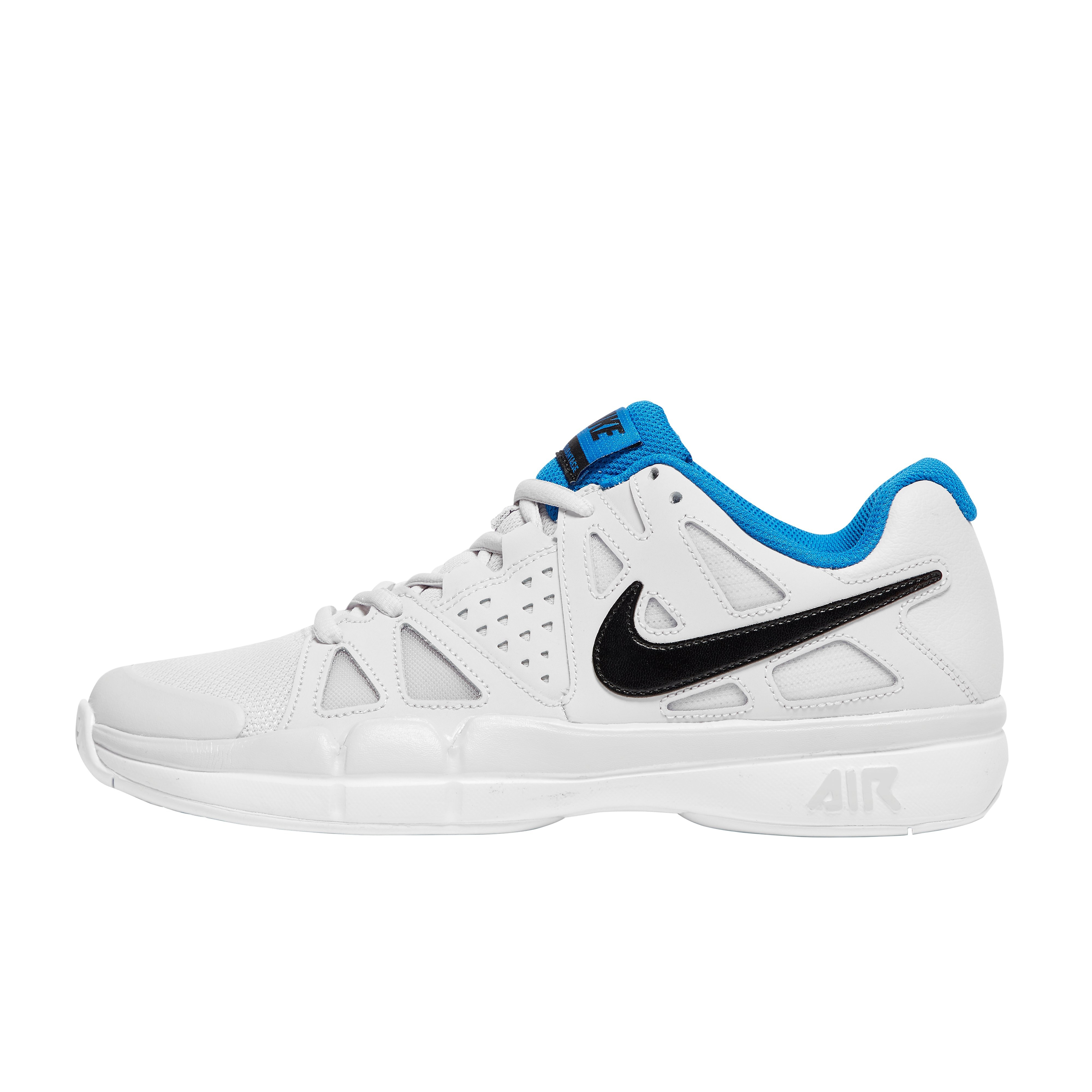Nike NIKECOURT Air Vapor Advantage Men's Tennis Shoes
