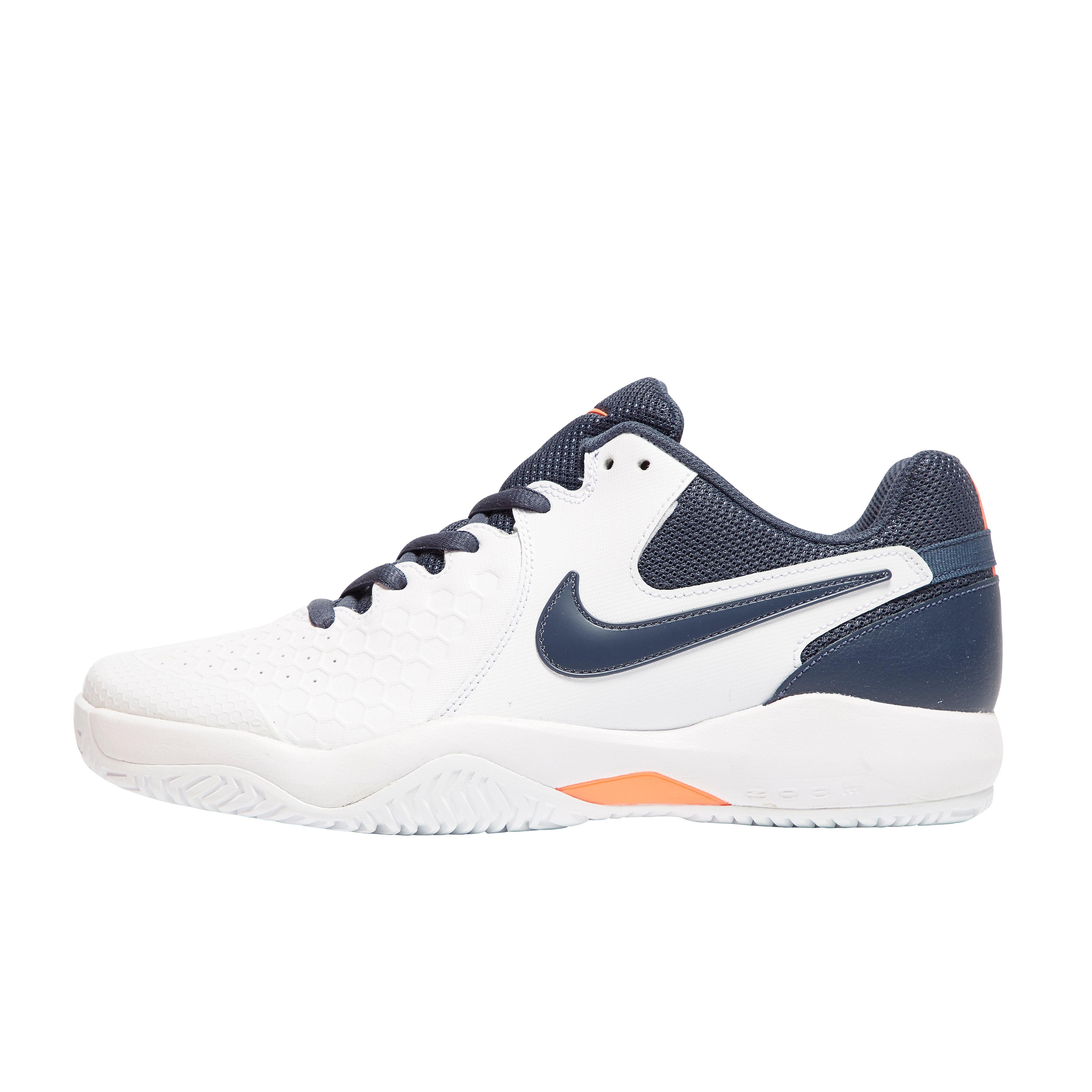Nike Court Air Zoom Resistance Men's Tennis Shoes