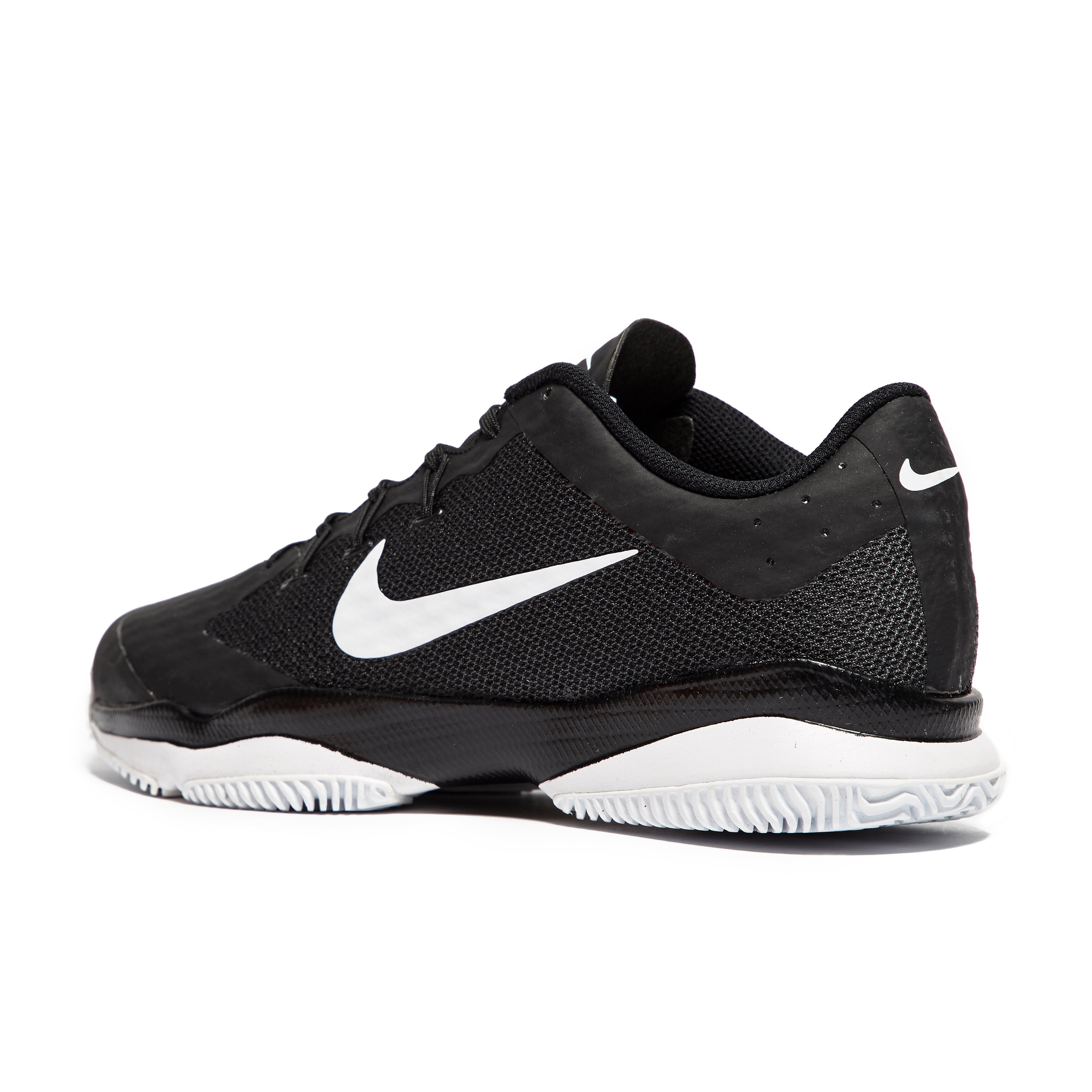 Nike Court Air Zoom Ultra Tennis Shoes