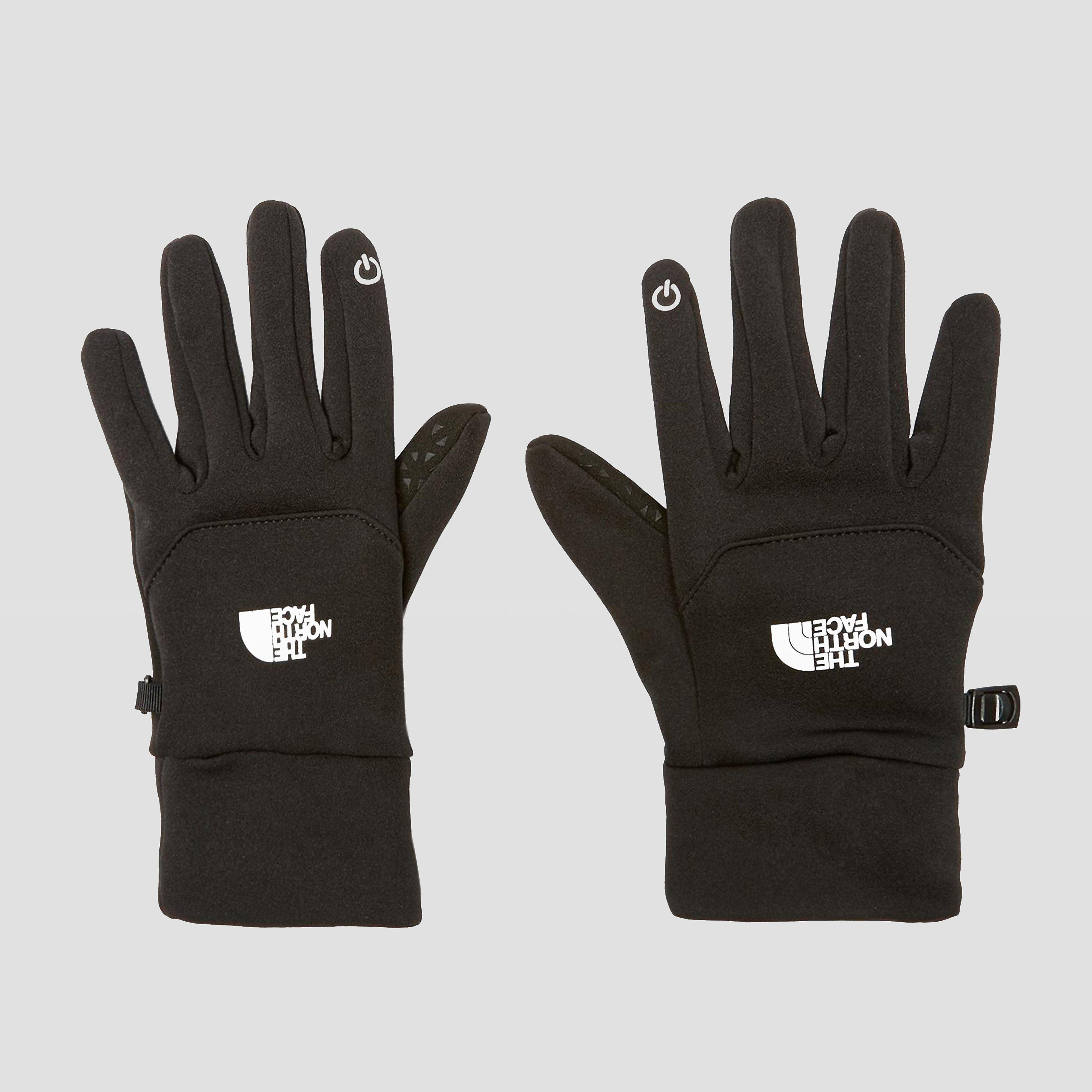 The North Face E-Tip Men's Gloves