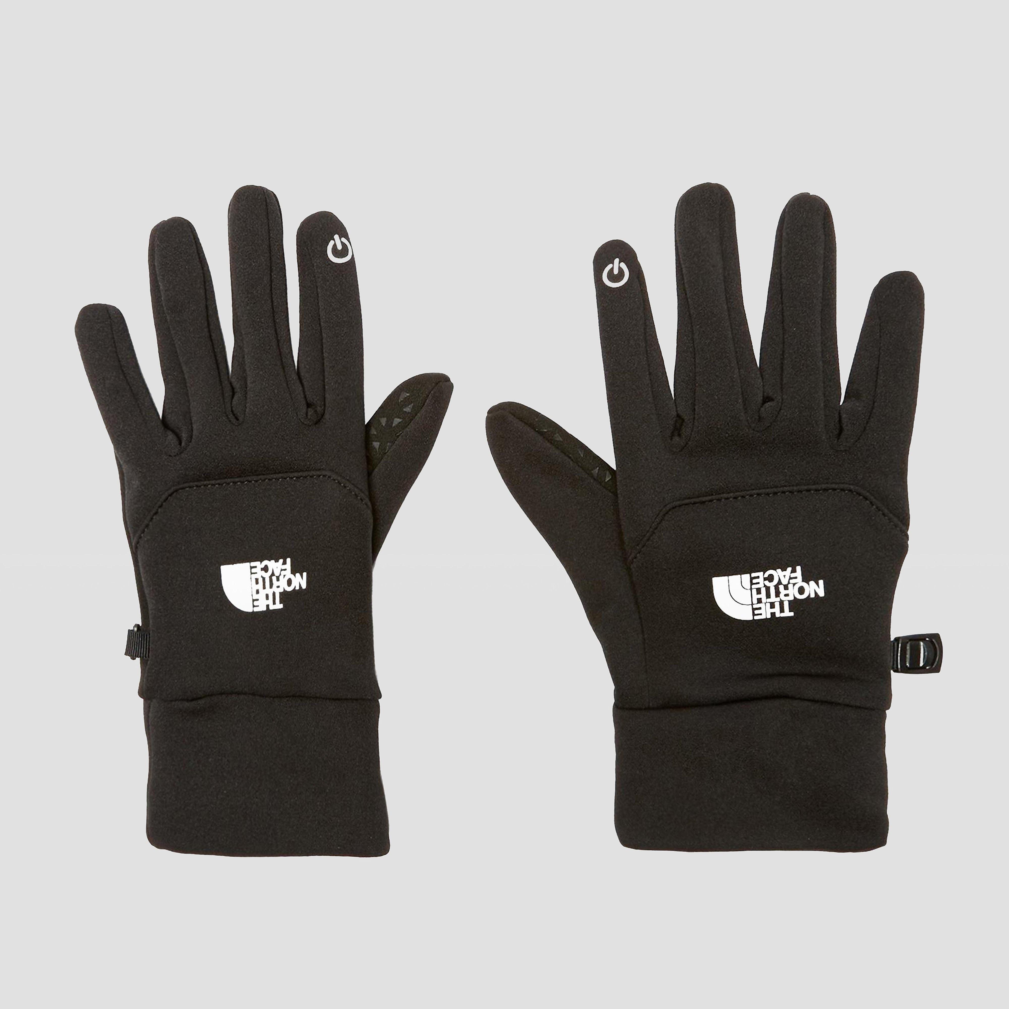 The North Face E-Tip Men's Gloves