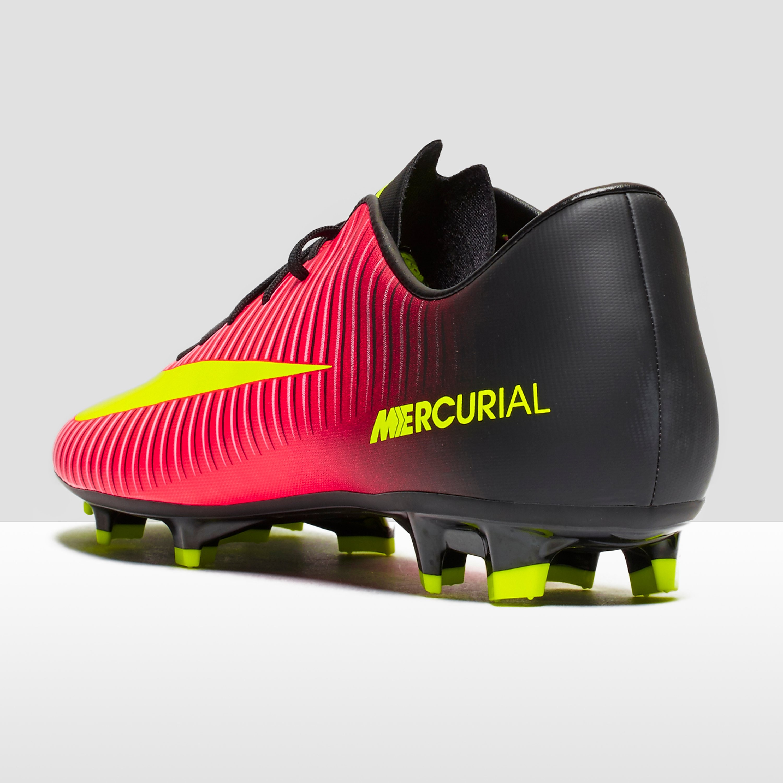 Nike Spark Brilliance Mercurial Victory V FG