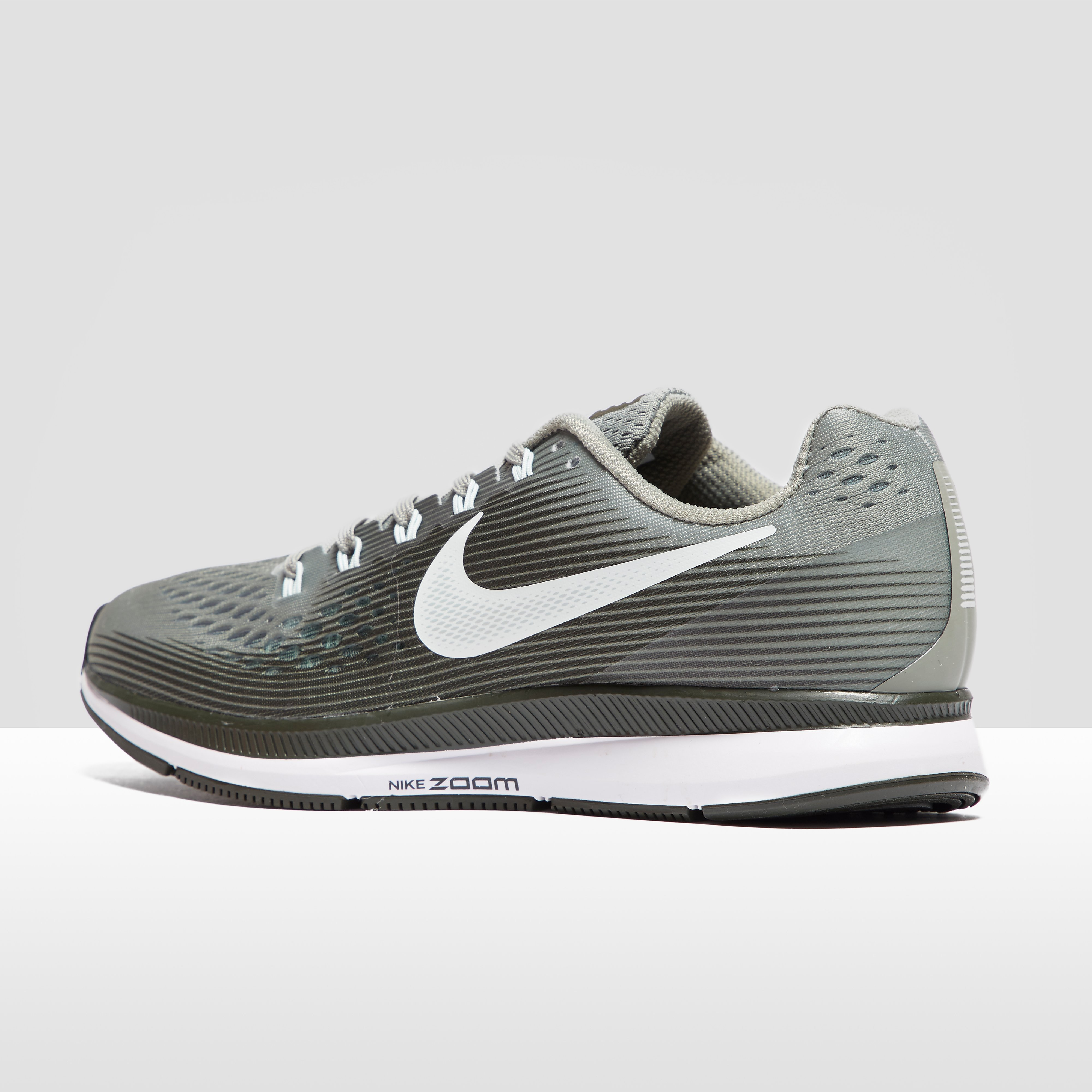 Nike Zoom Pegasus 34 Women's Running Shoes