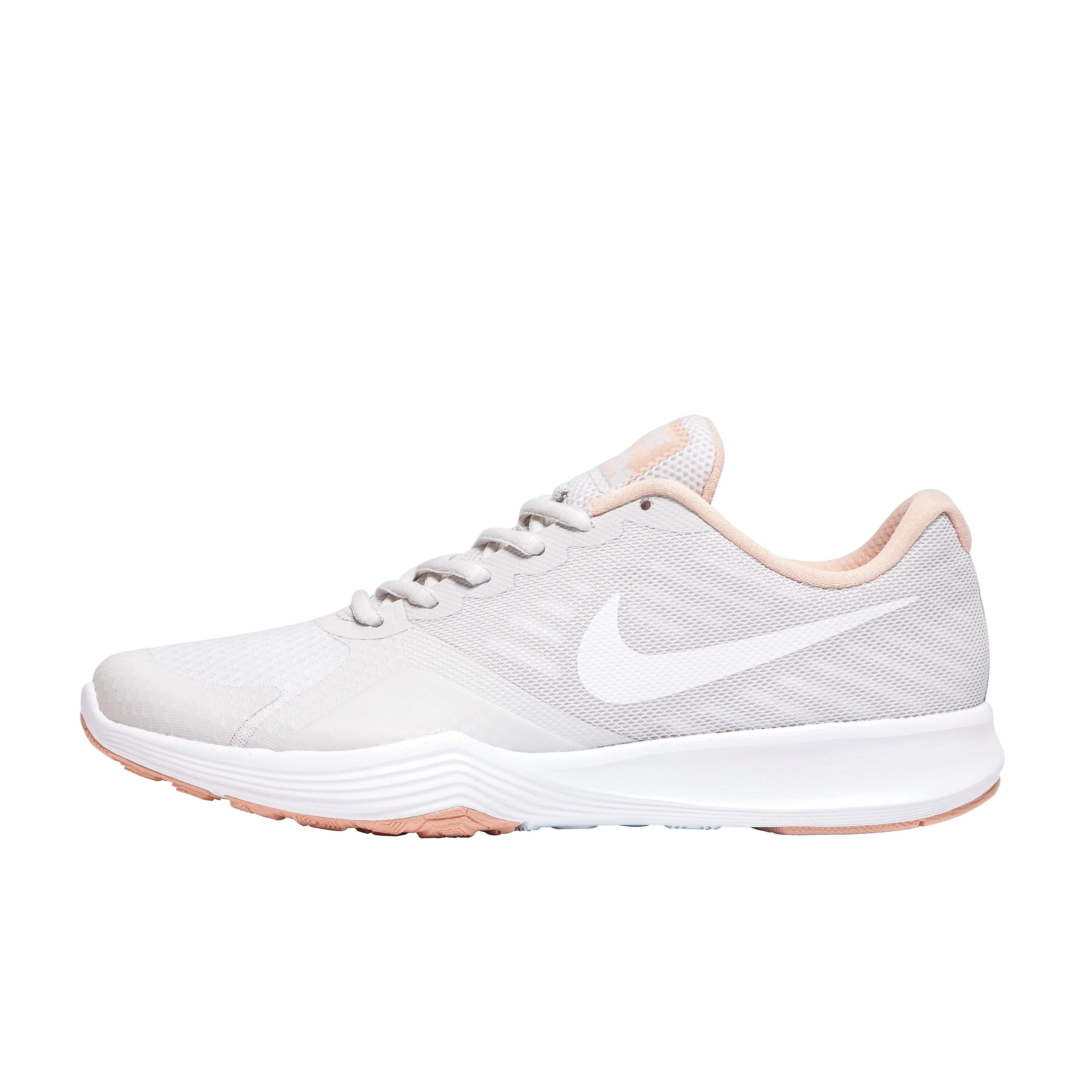 Nike City Training Women's Shoes