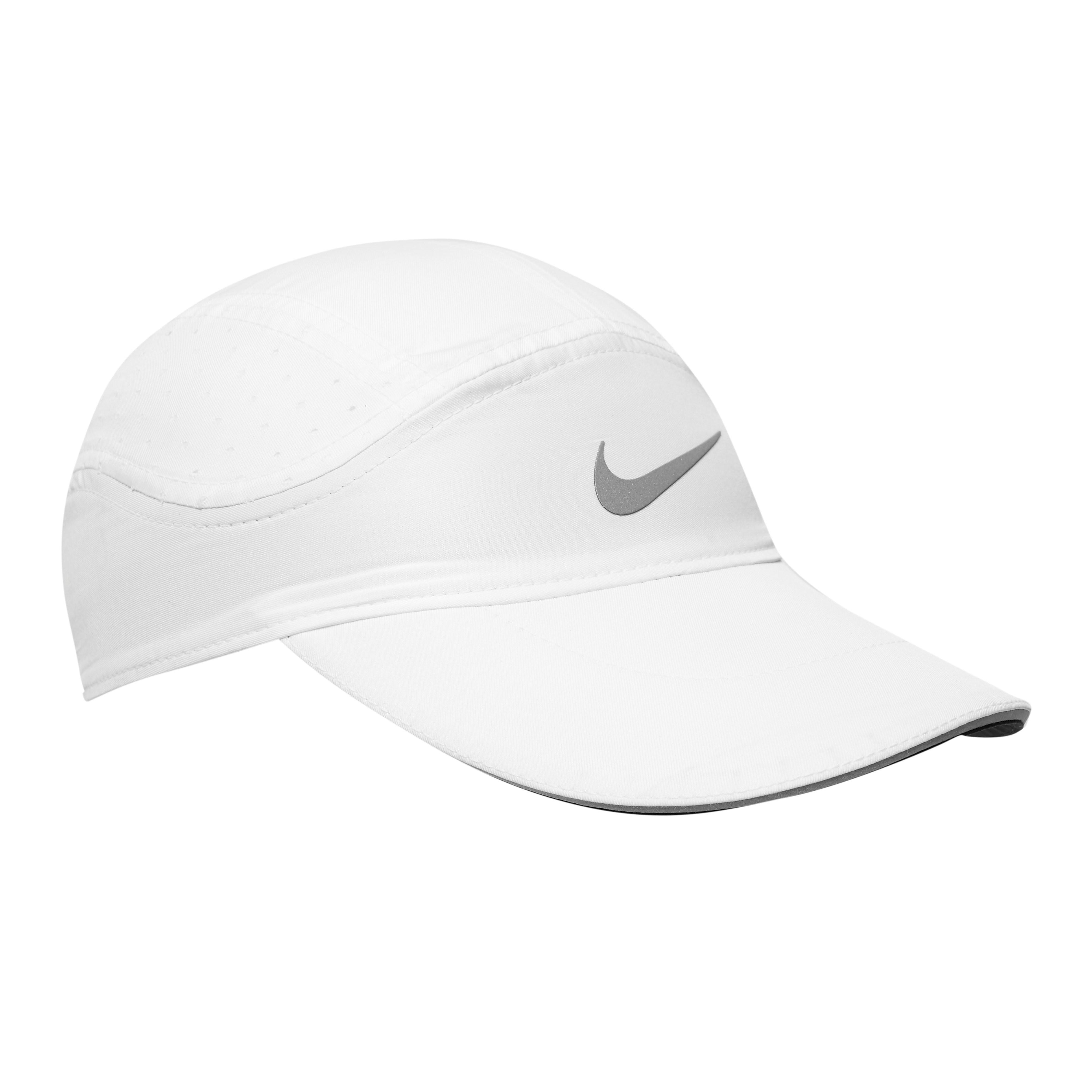 Nike AeroBill Women's Running Cap