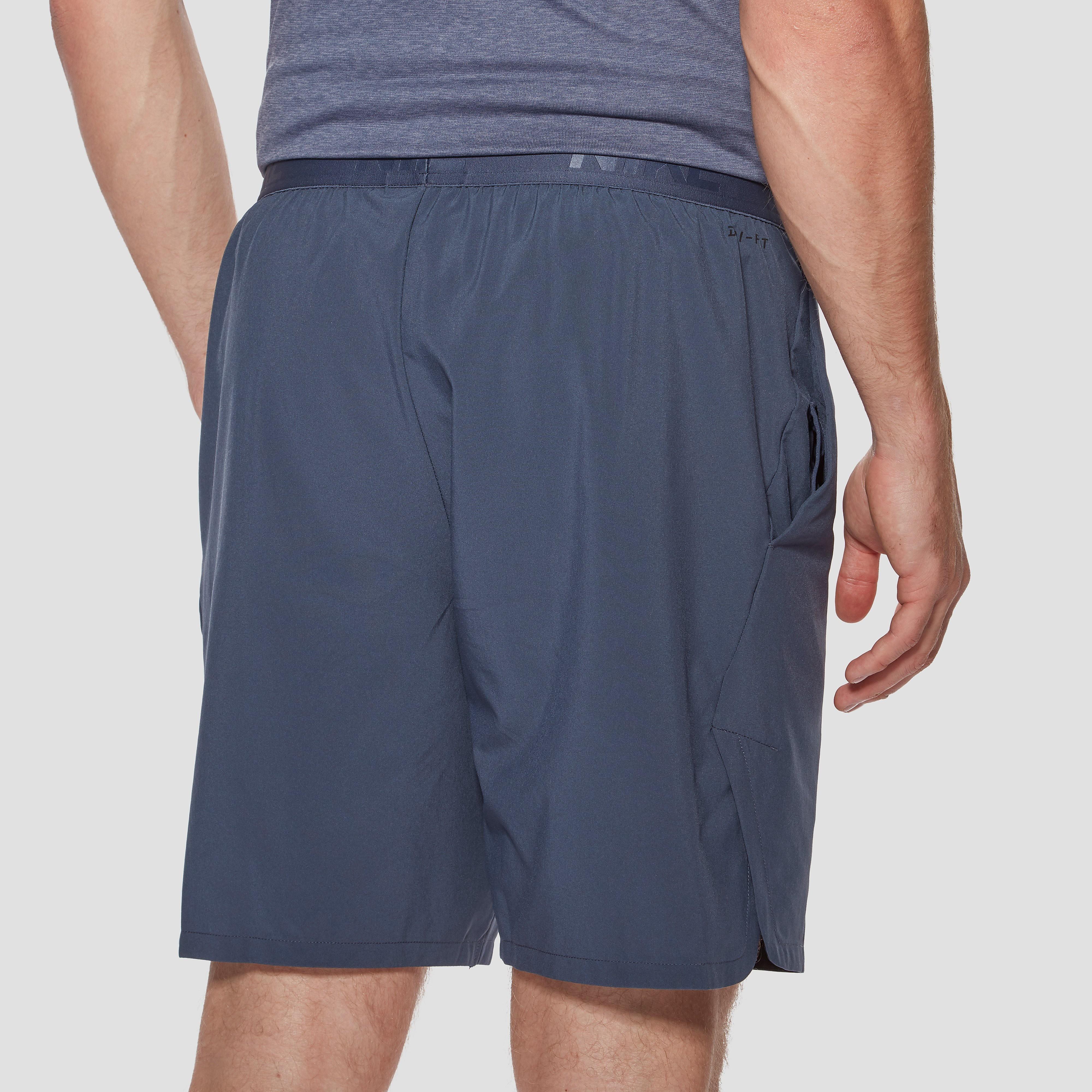 Nike Flex Vent Men's Shorts