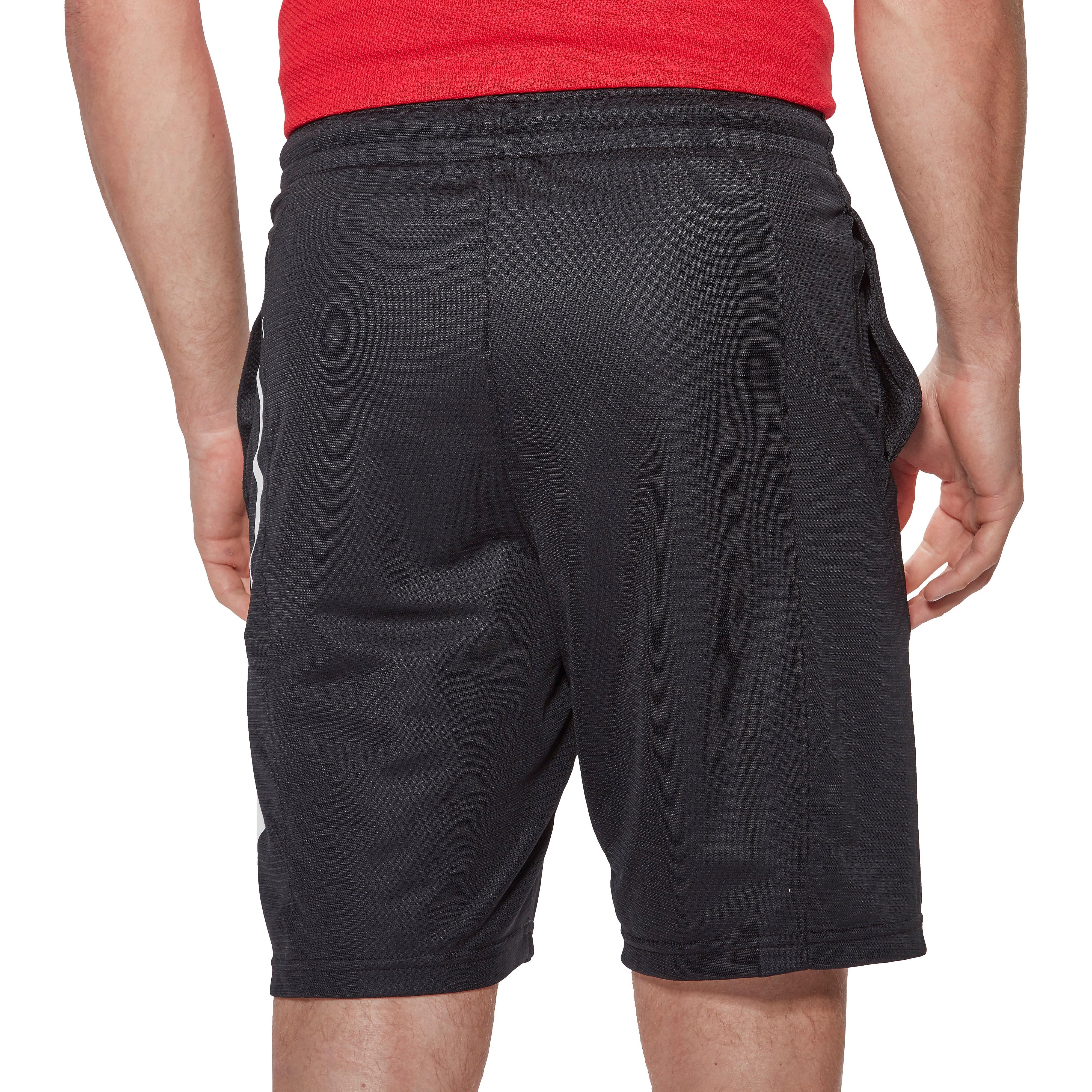 Nike HBR Men's Shorts