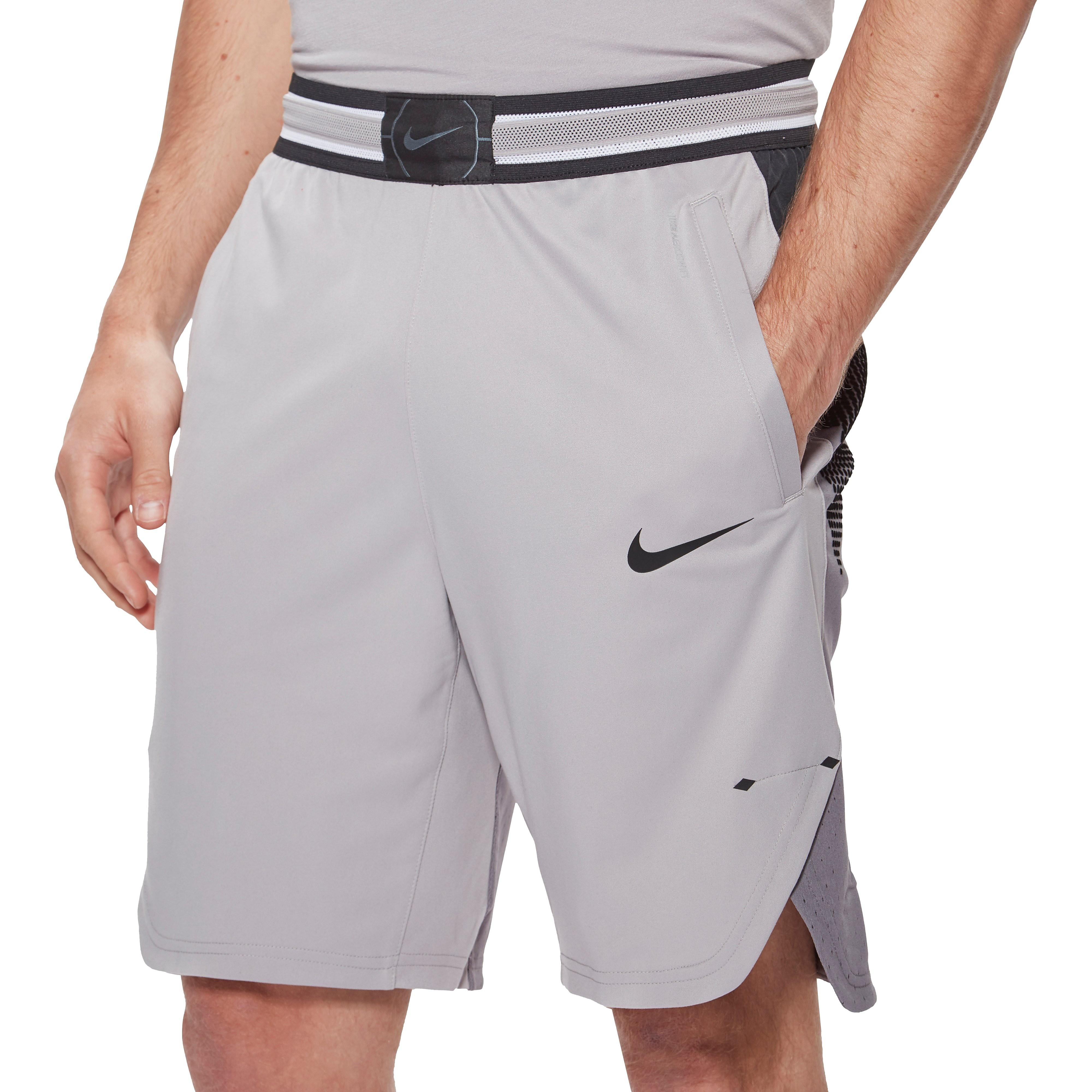 "Nike AeroSwift 9"" Men's Basketball Shorts"