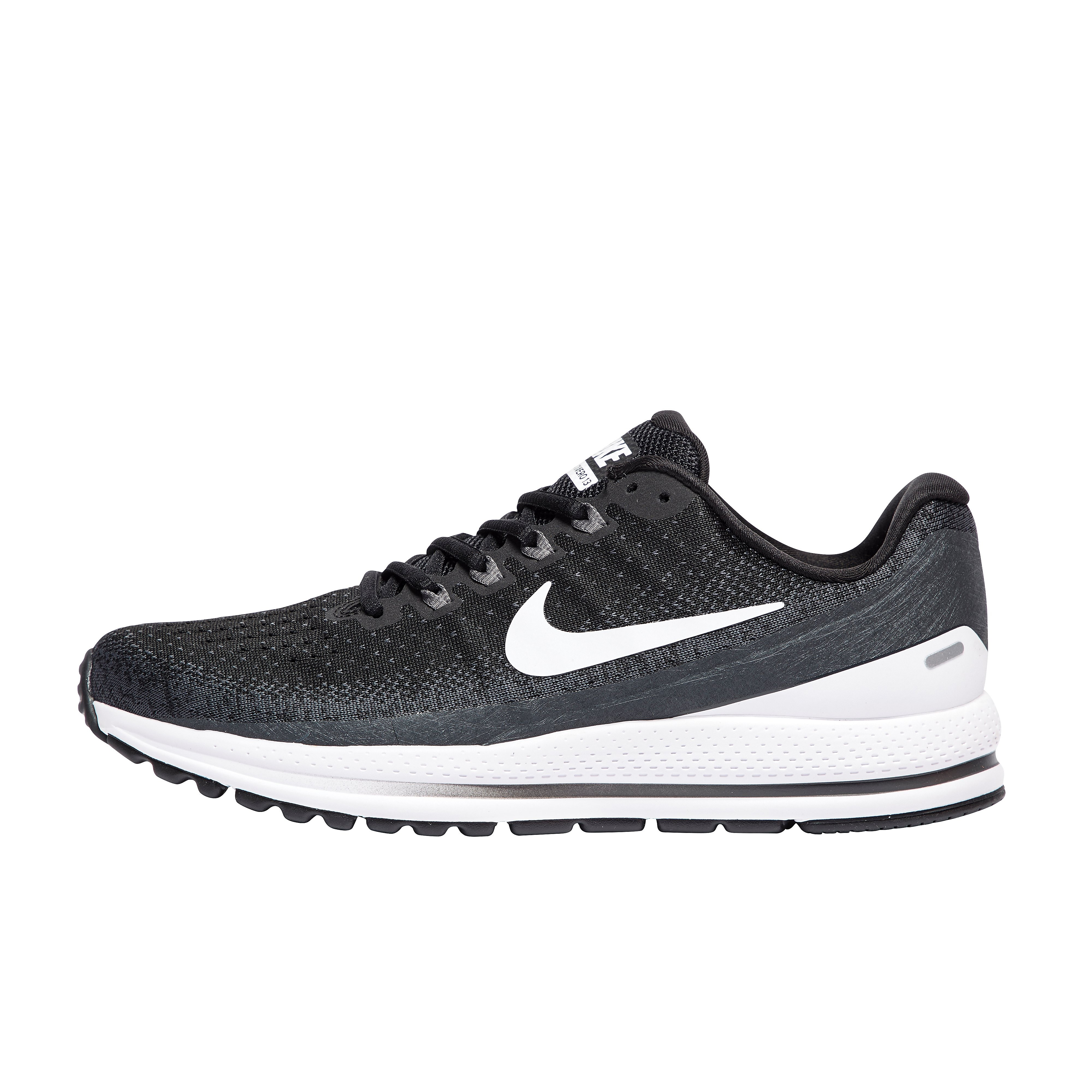Nike AIR ZOOM VOMERO 13 MEN'S RUNNING SHOES