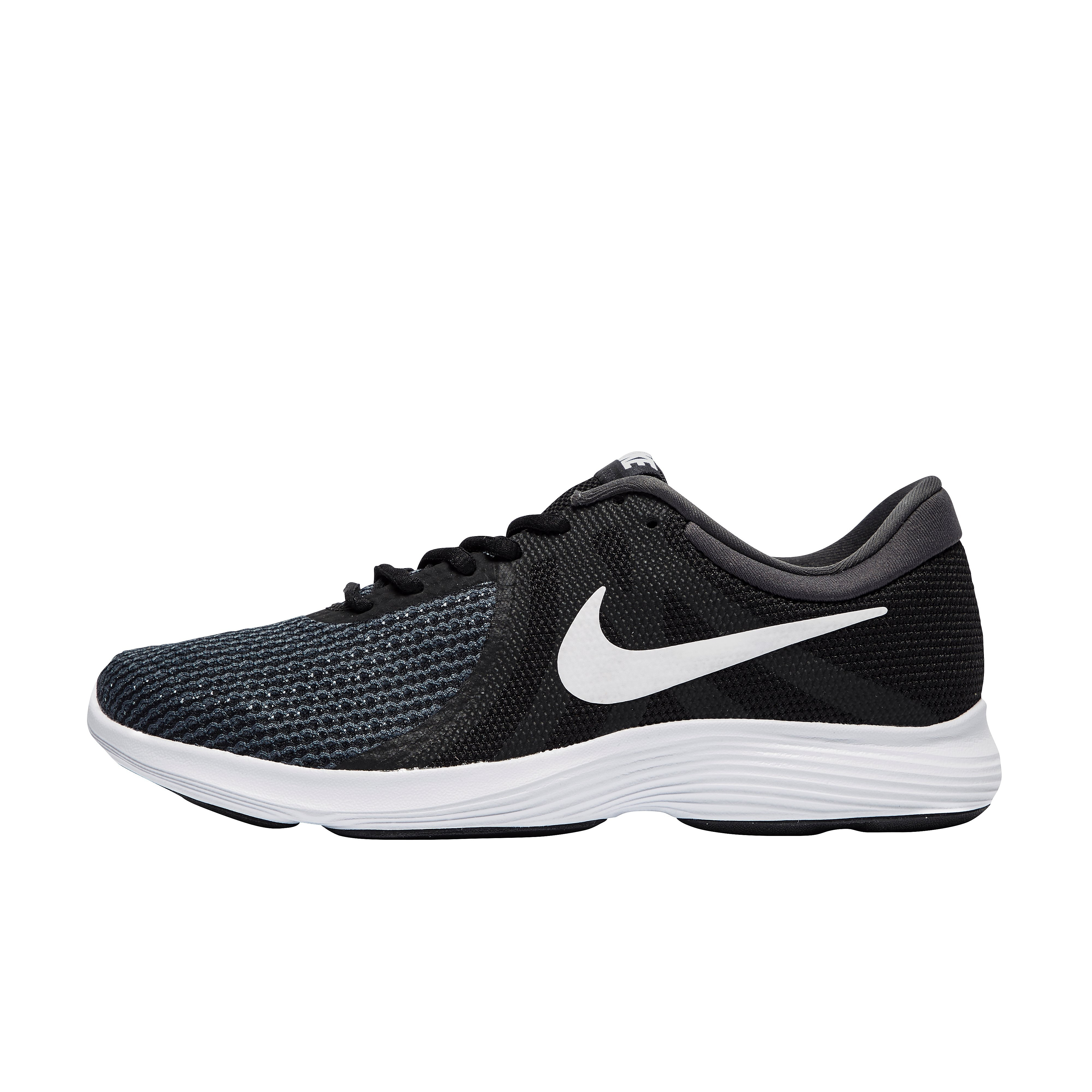 Nike Revolution 4 EU Men's Neutral Running Shoes