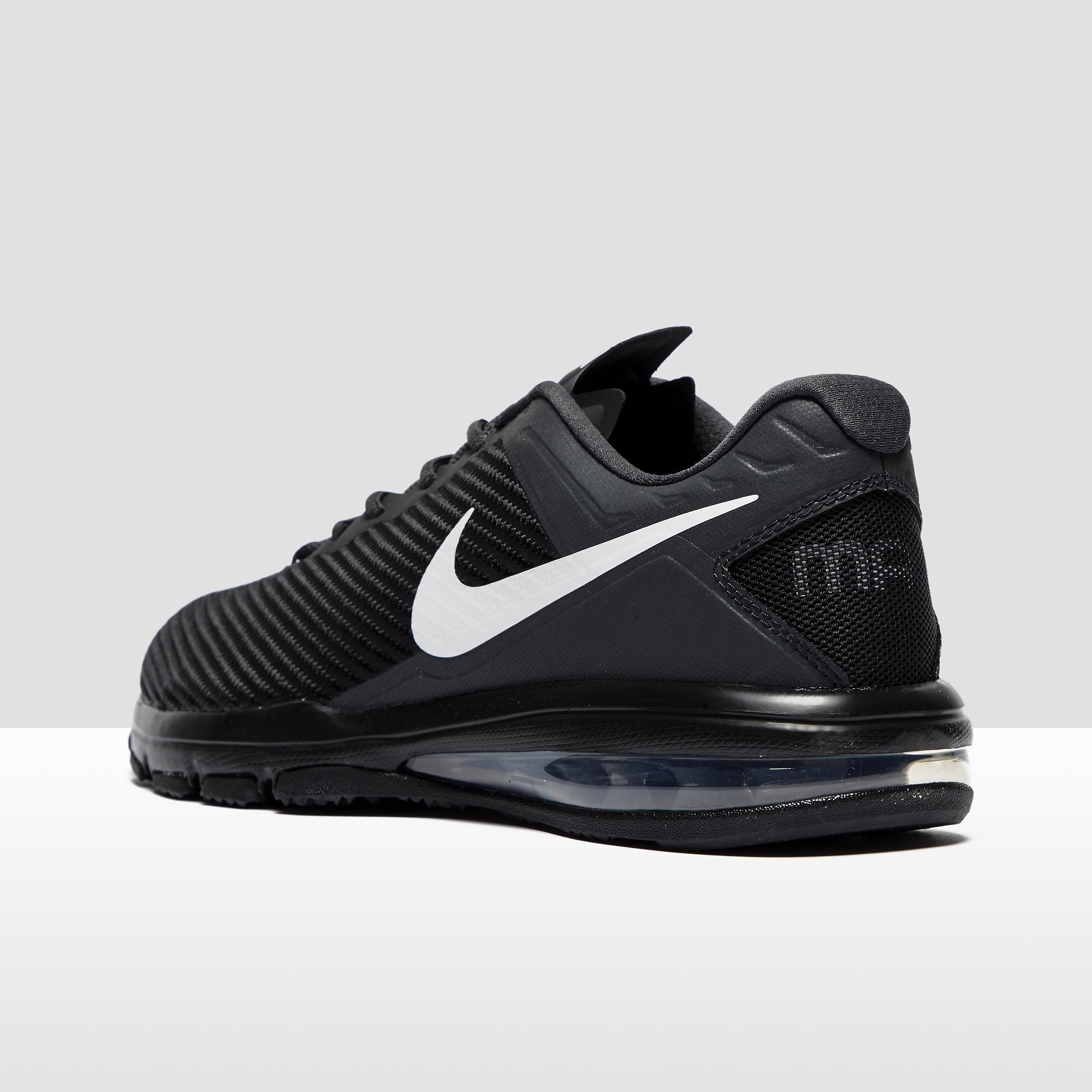Nike Air Max Full Ride TR 1.5 Men's Training Shoes