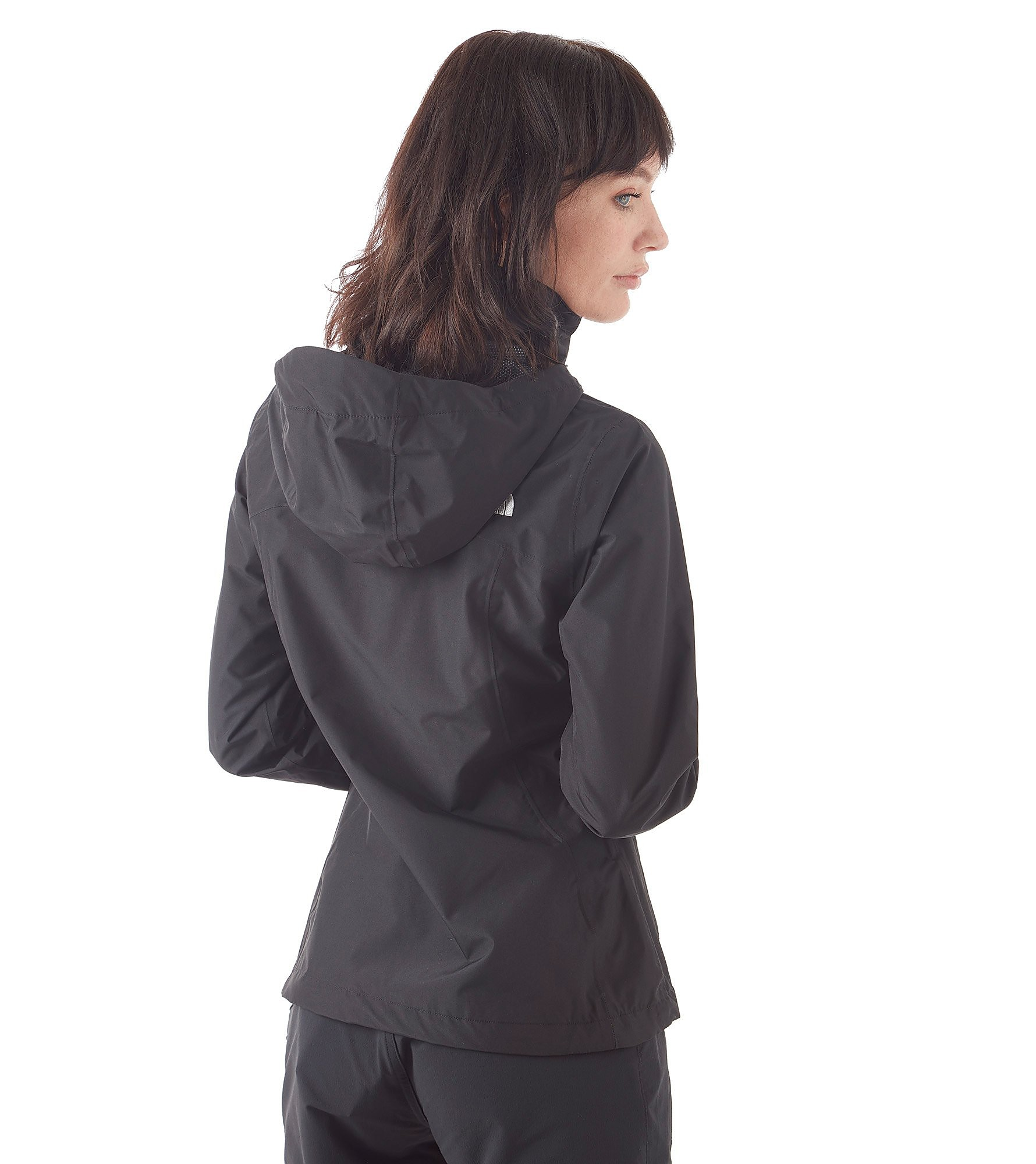 The North Face Sangro Ladies Jacket
