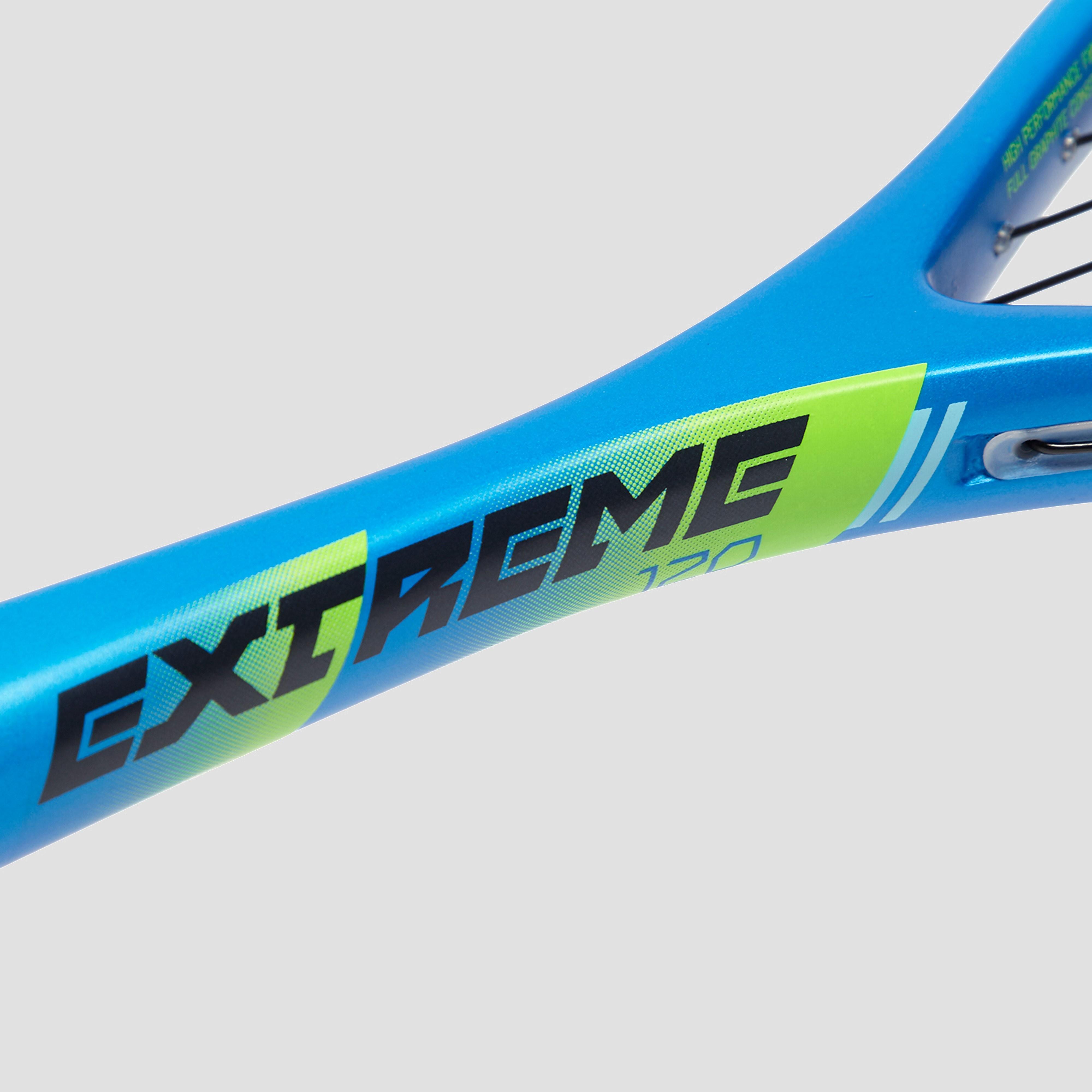 Head Extreme 120 Squash Racket