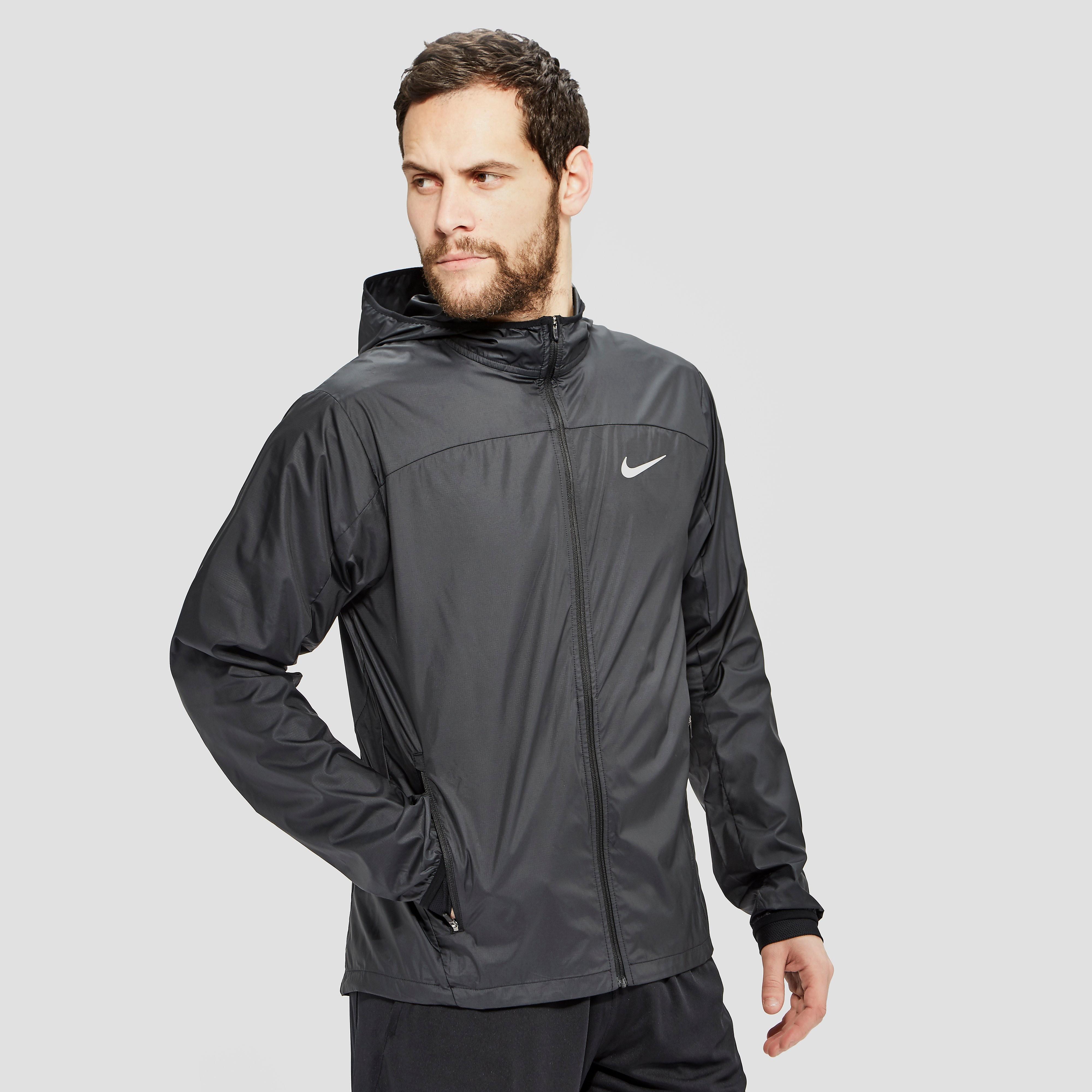 Nike RUN SHIELD HD Men's JacKeT