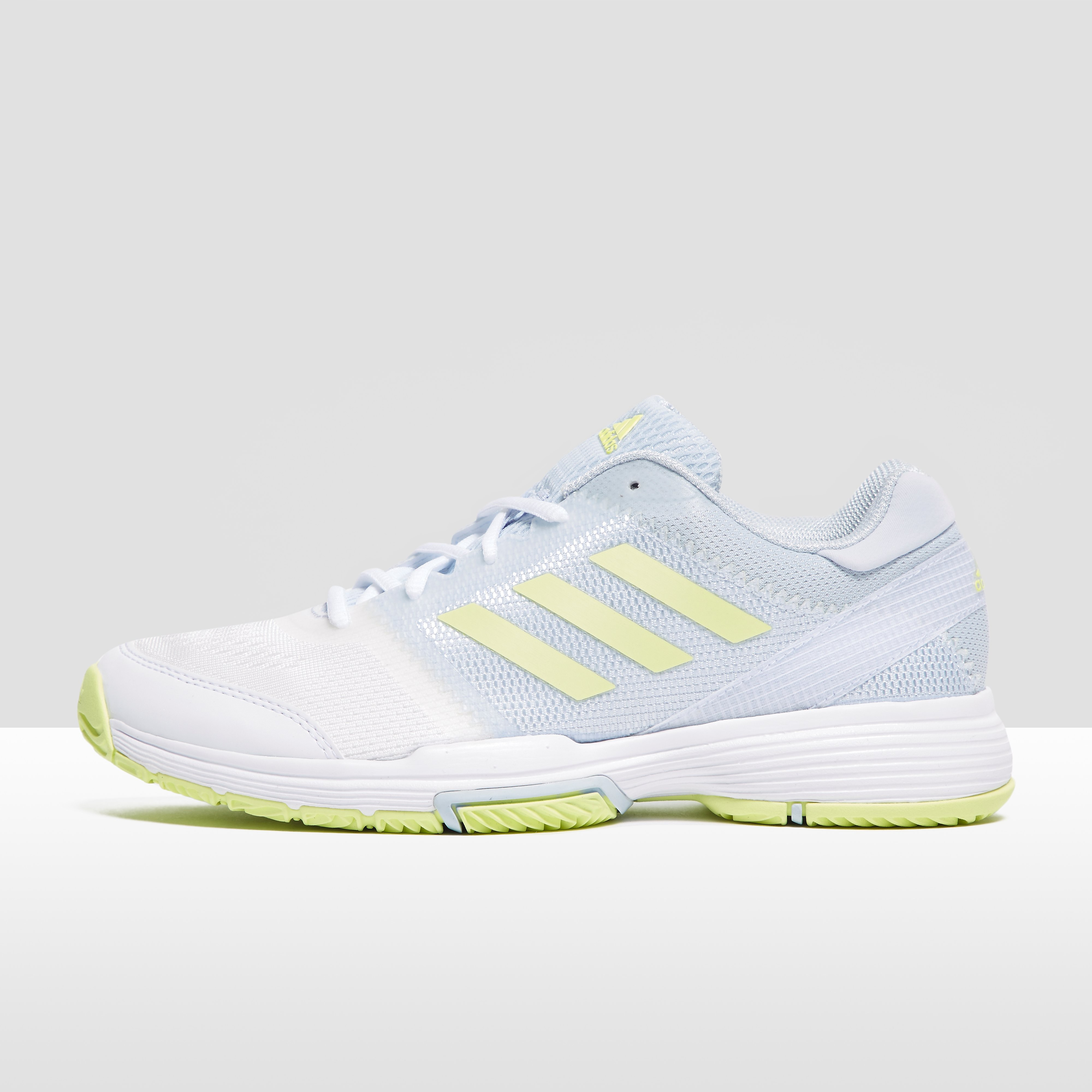 adidas Barricade Club Women's Tennis Shoes