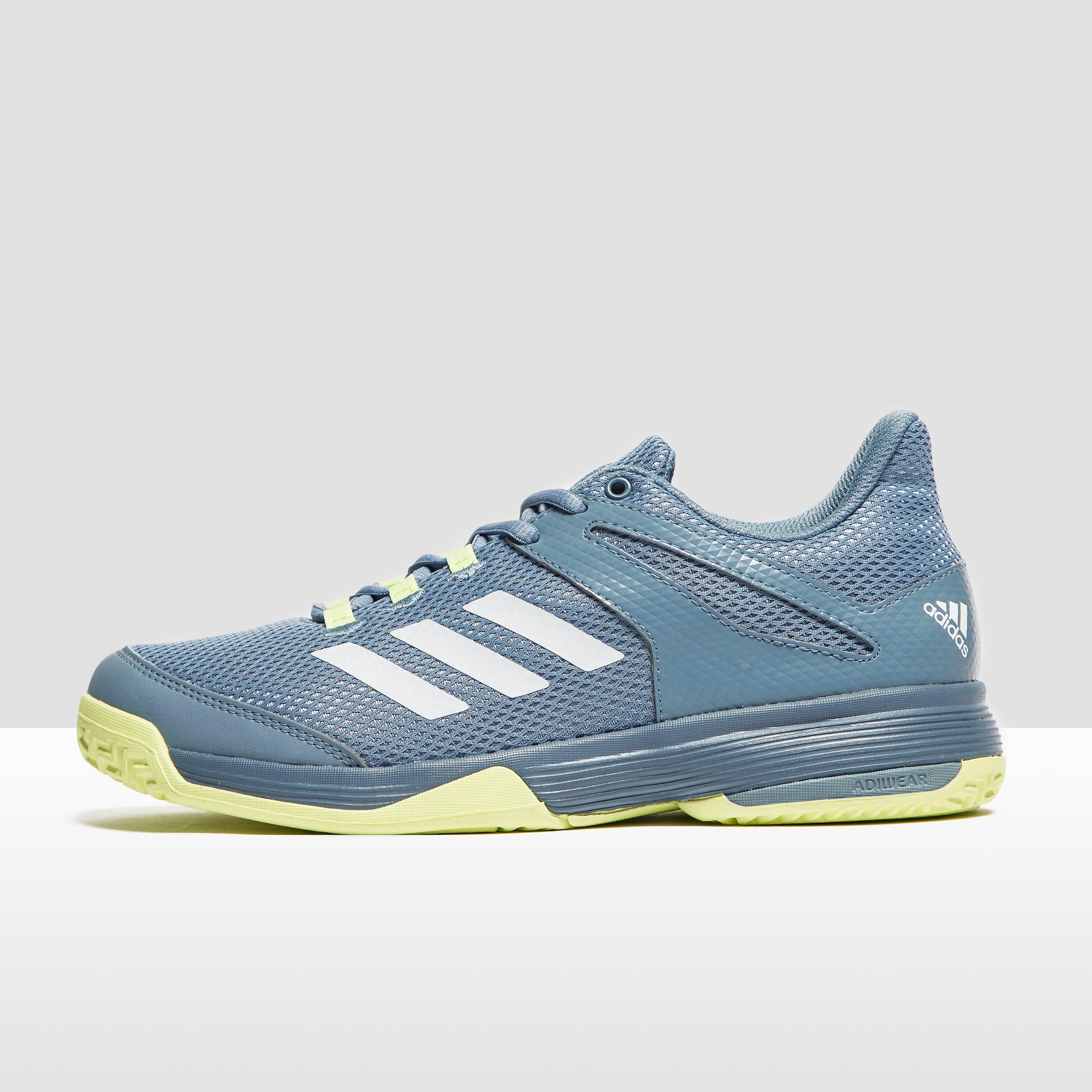 adidas Adizero Club Junior Shoes
